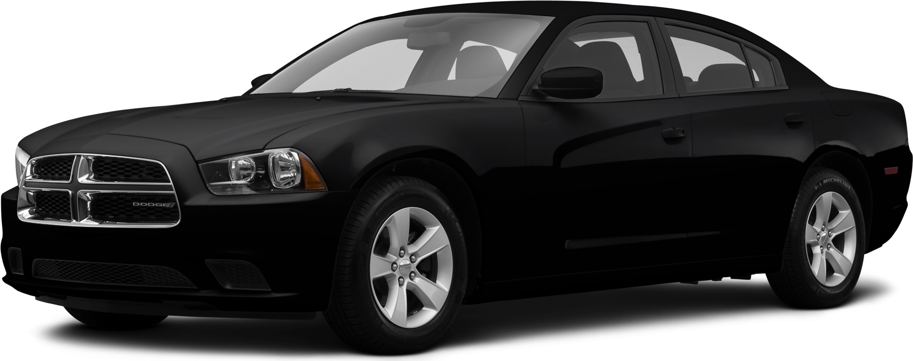 2014 Dodge Avenger | Pricing, Ratings, Expert Review