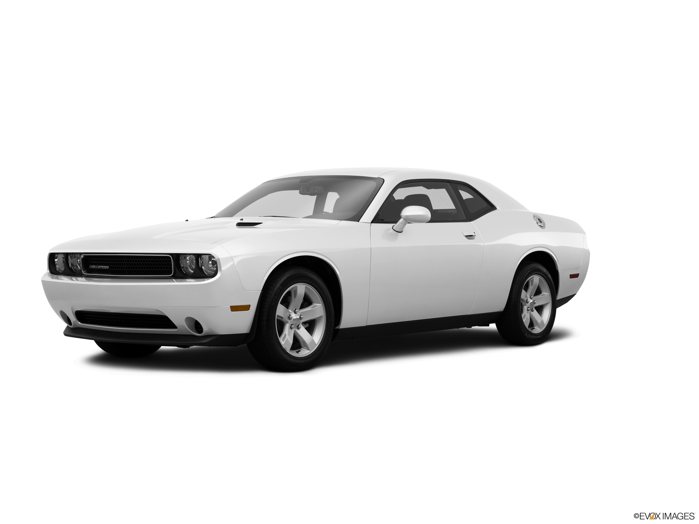 2014 Dodge Challenger Values Cars For Sale Kelley Blue Book