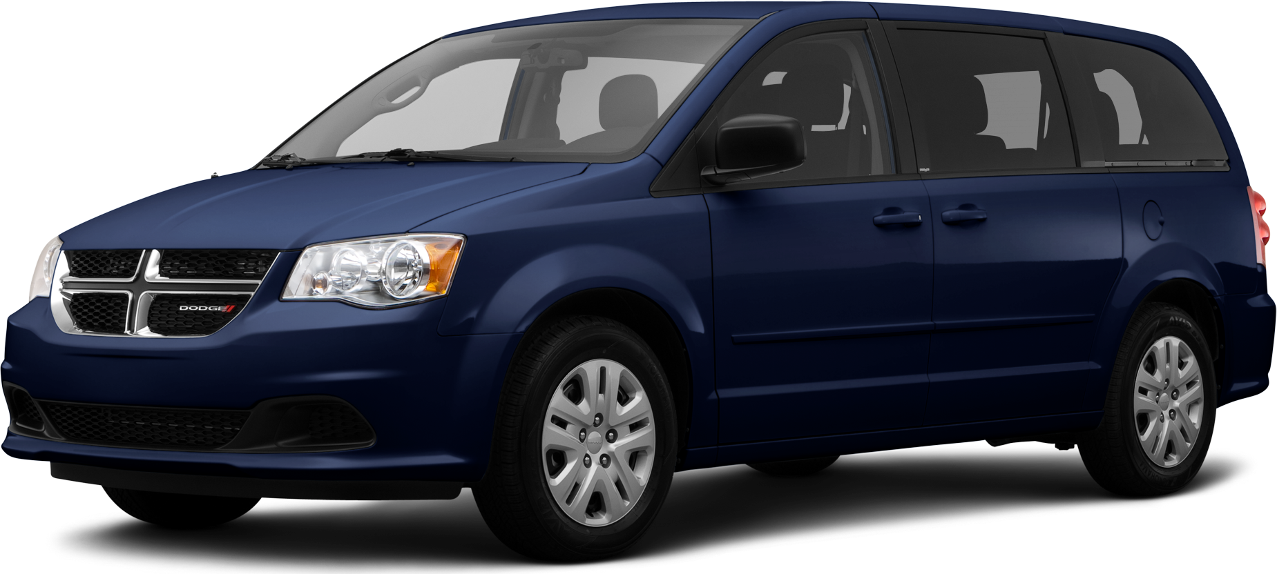 2013 Chrysler Town & Country | Pricing, Ratings, Expert