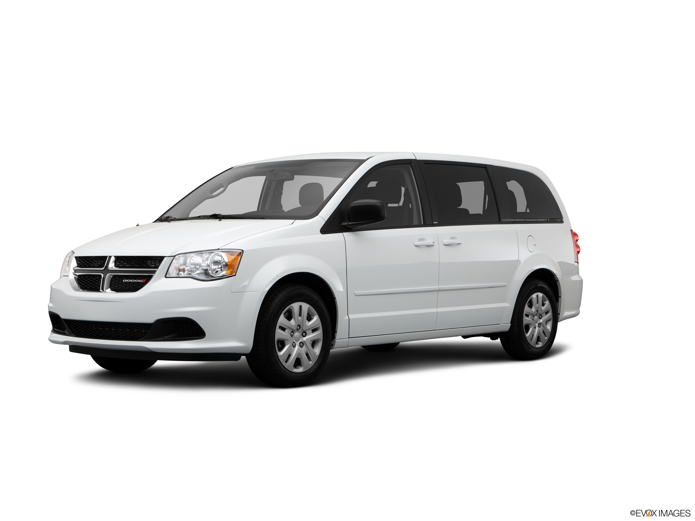 2014 Dodge Grand Caravan Values Cars For Sale Kelley Blue Book