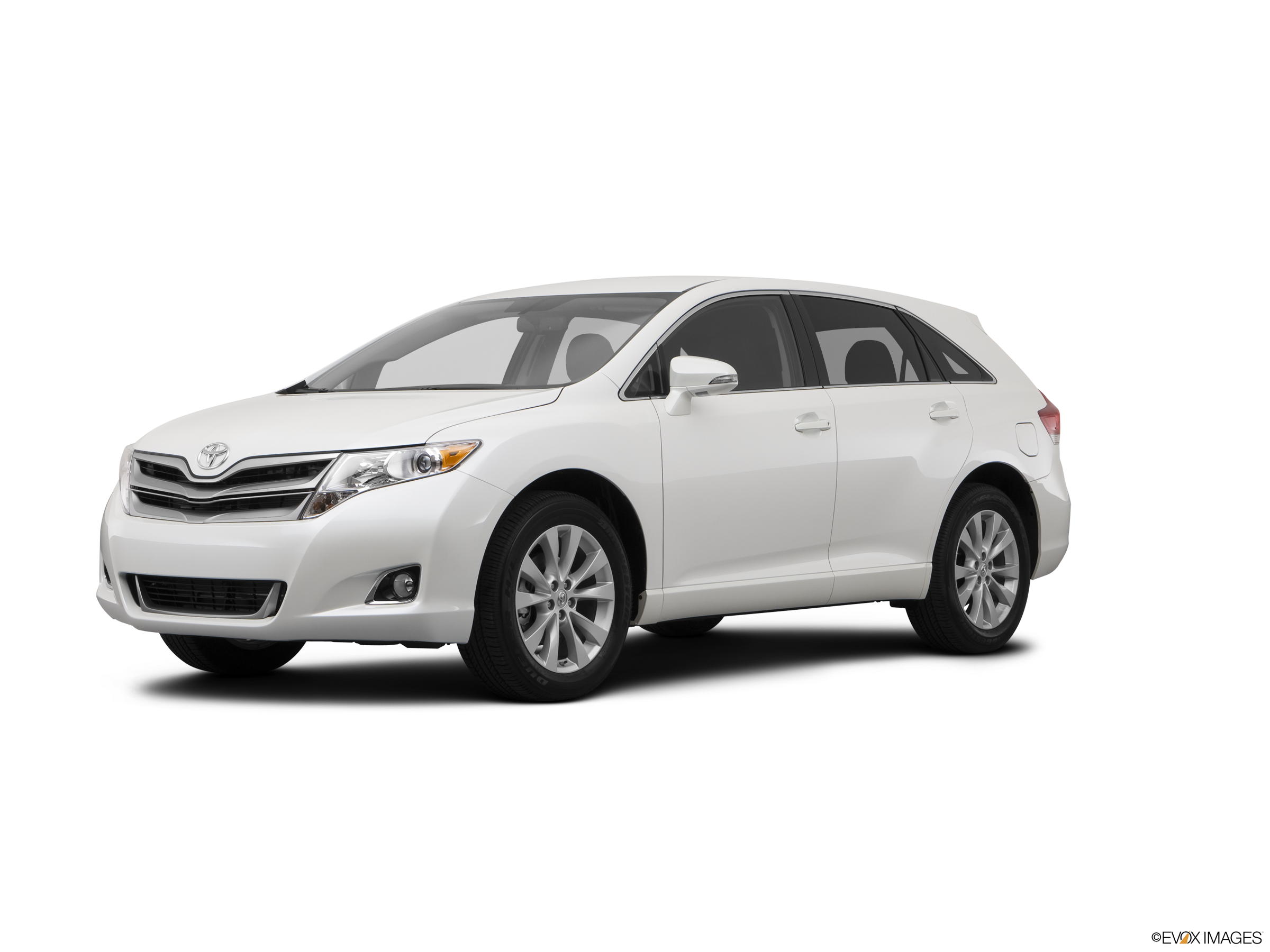 used 2014 toyota venza values & cars for sale | kelley blue book  kelley blue book