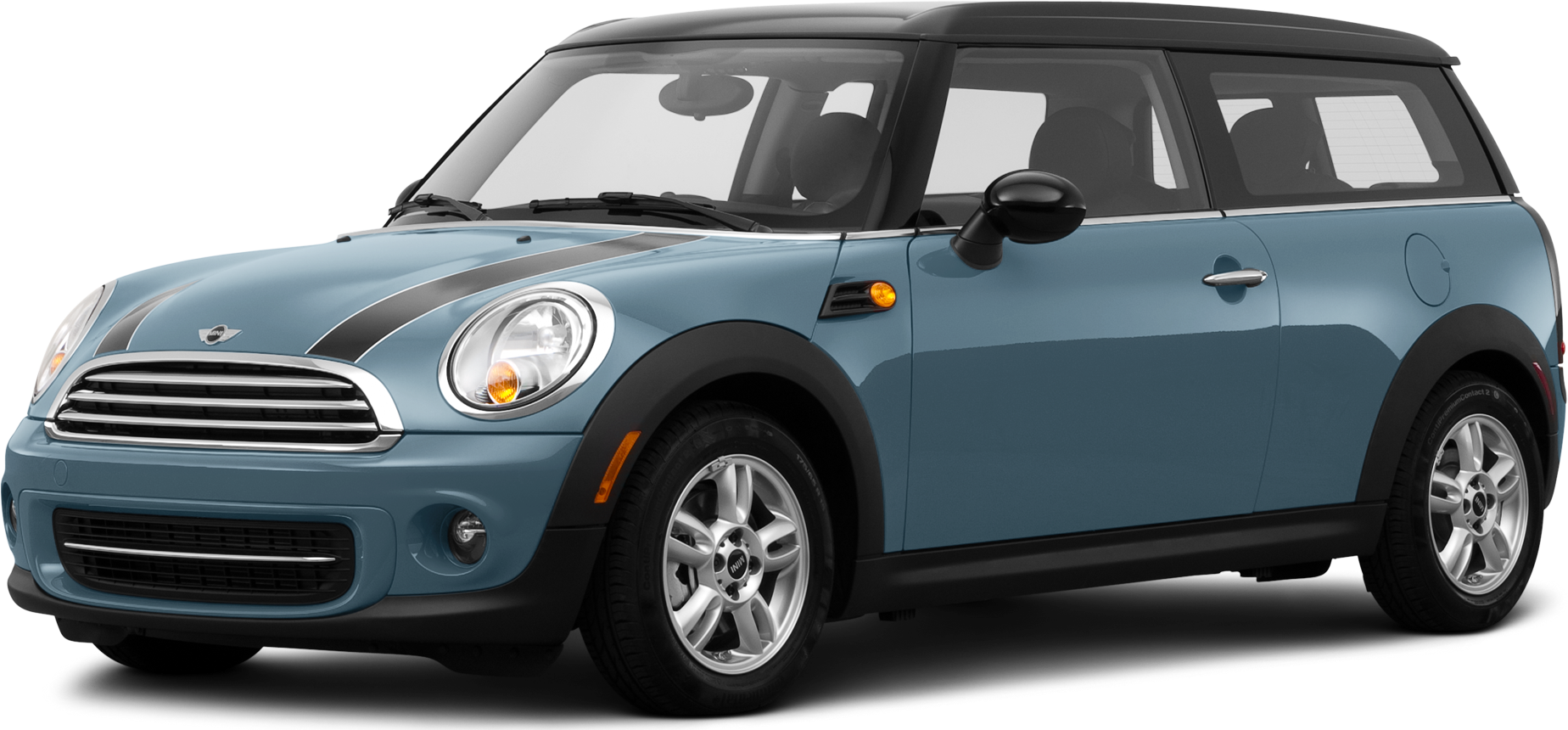 Used 20 MINI Clubman John Cooper Works Hatchback 20D Prices ...