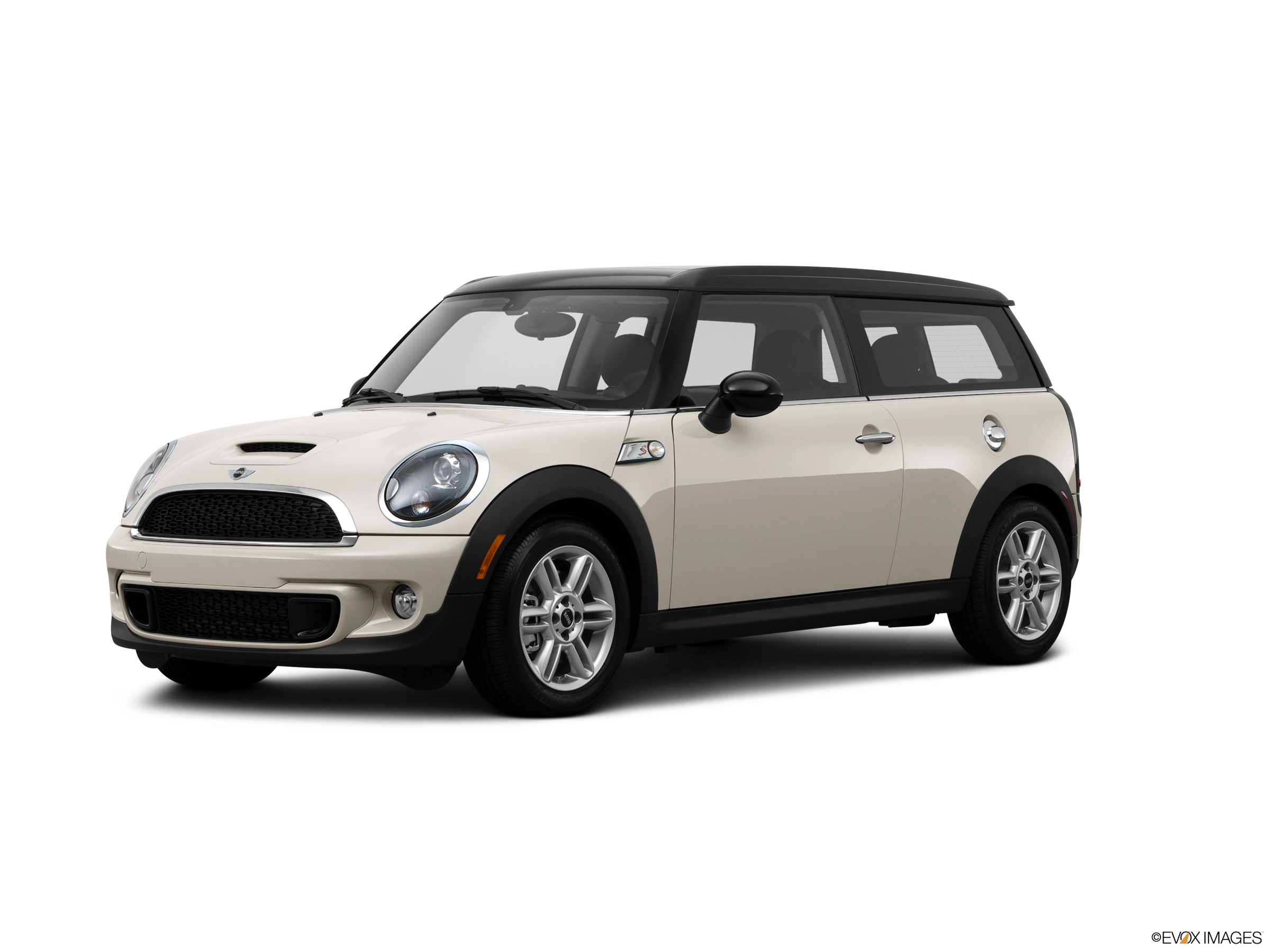 Used 20 MINI Clubman Cooper S Hatchback 20D Prices   Kelley Blue Book
