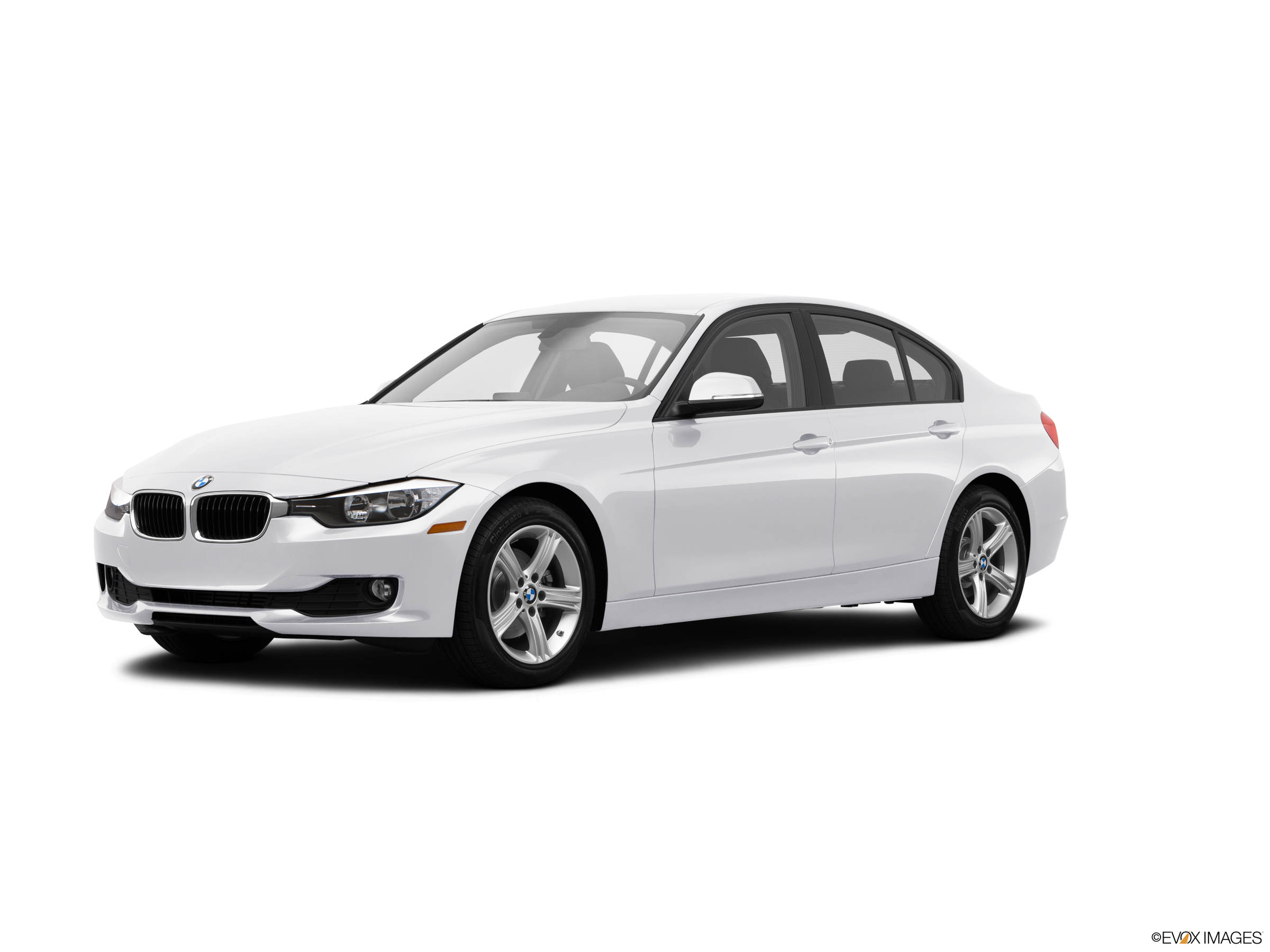 2014 Bmw 3 Series Values Cars For Sale Kelley Blue Book