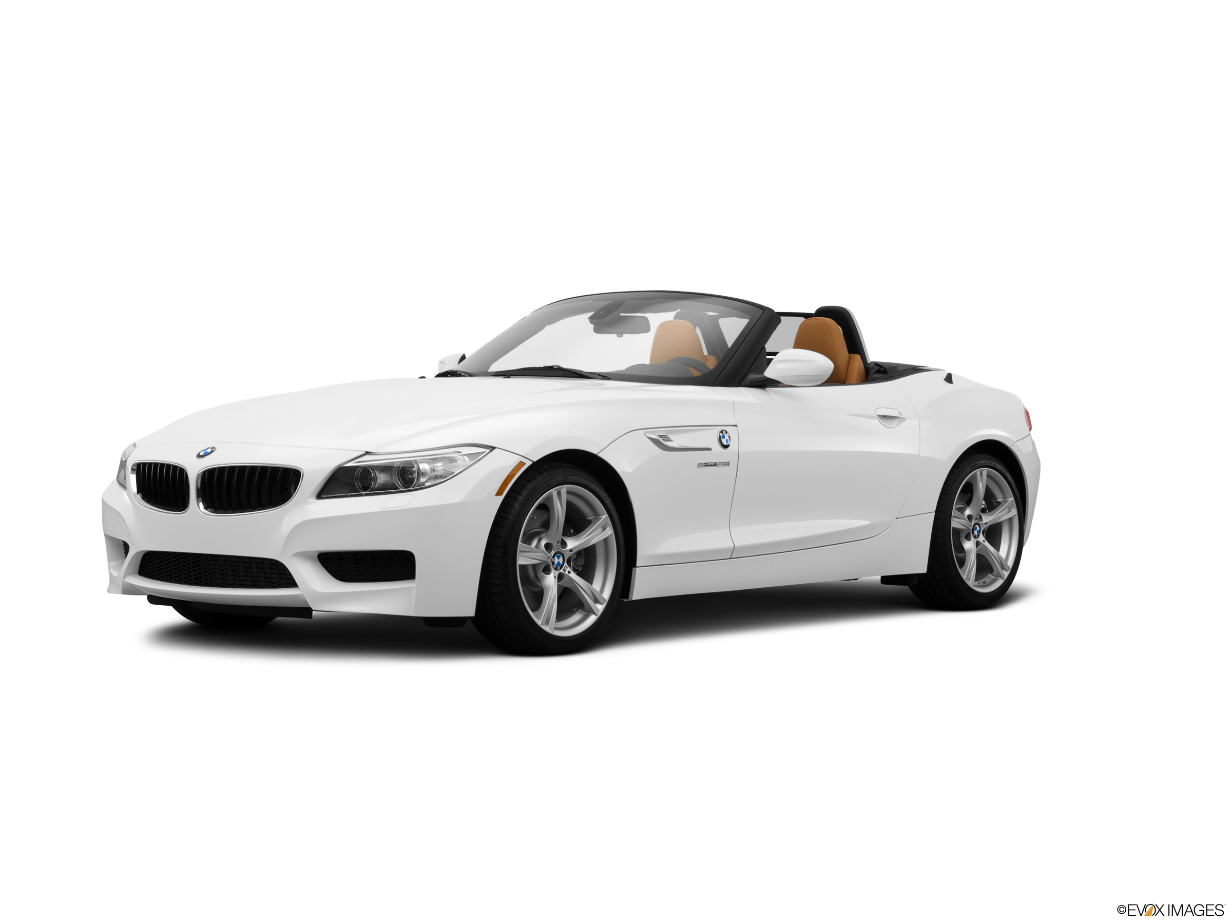 2014 Bmw Z4 Values Cars For Sale Kelley Blue Book
