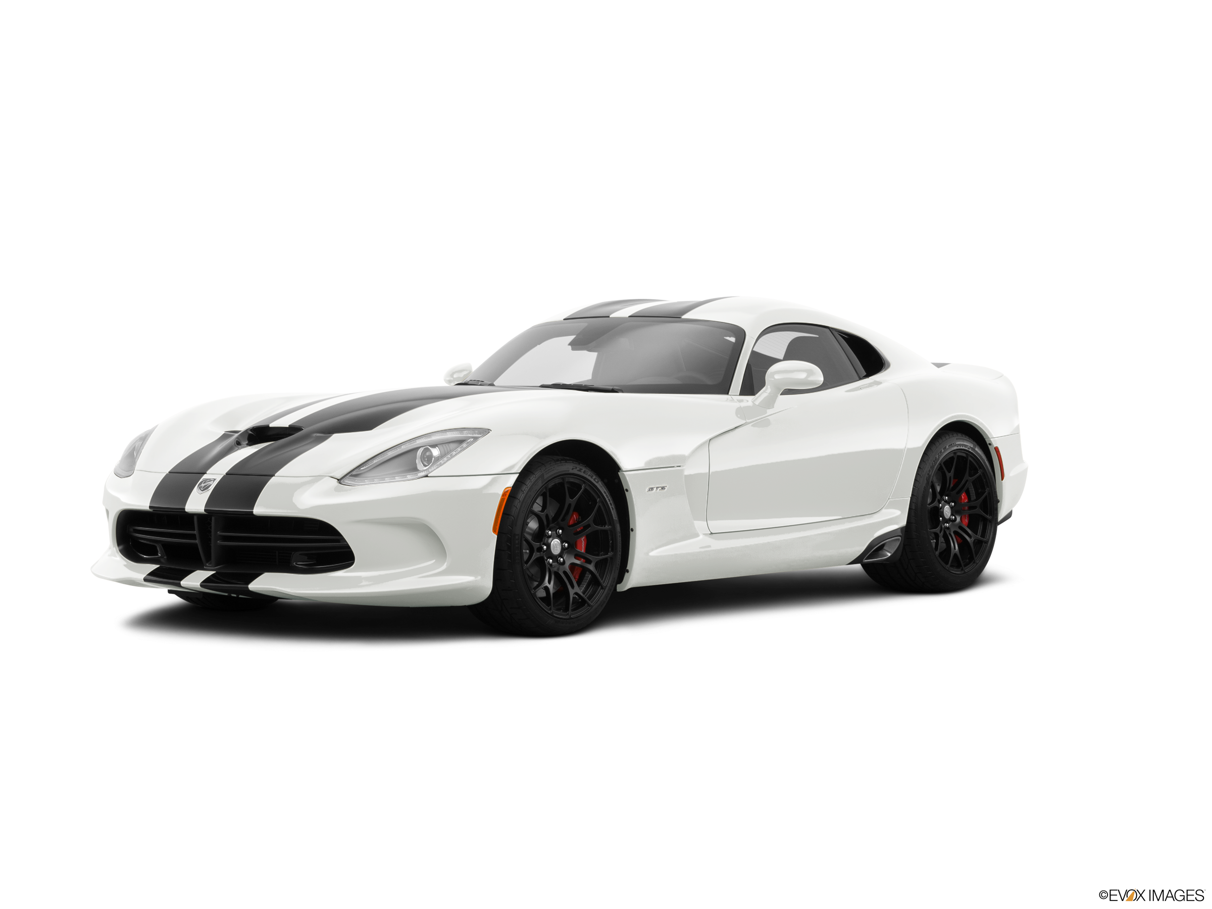 2015 Dodge Viper Values Cars For Sale Kelley Blue Book