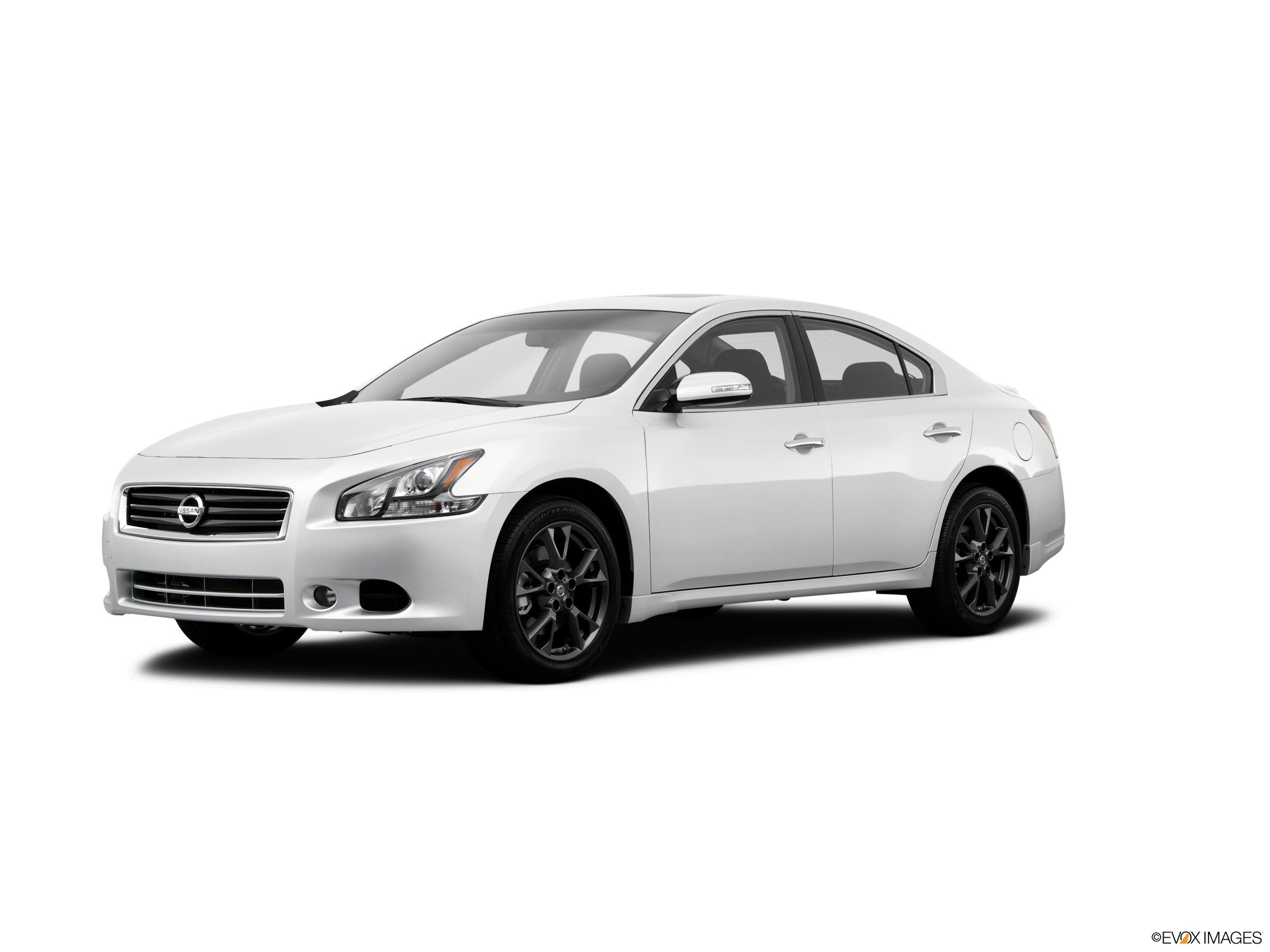 2014 Nissan Maxima Values Cars For Sale Kelley Blue Book
