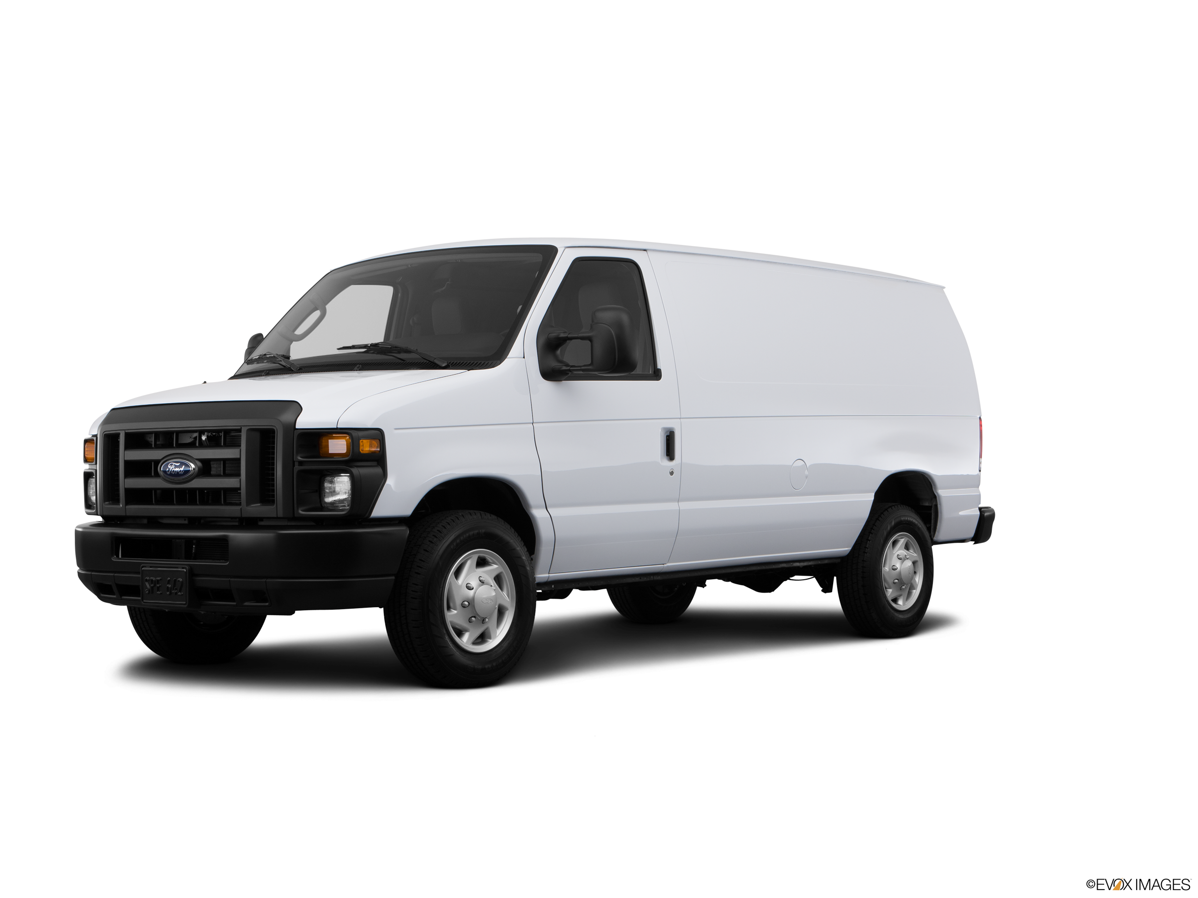2014 Ford E250 Values Cars For Sale Kelley Blue Book