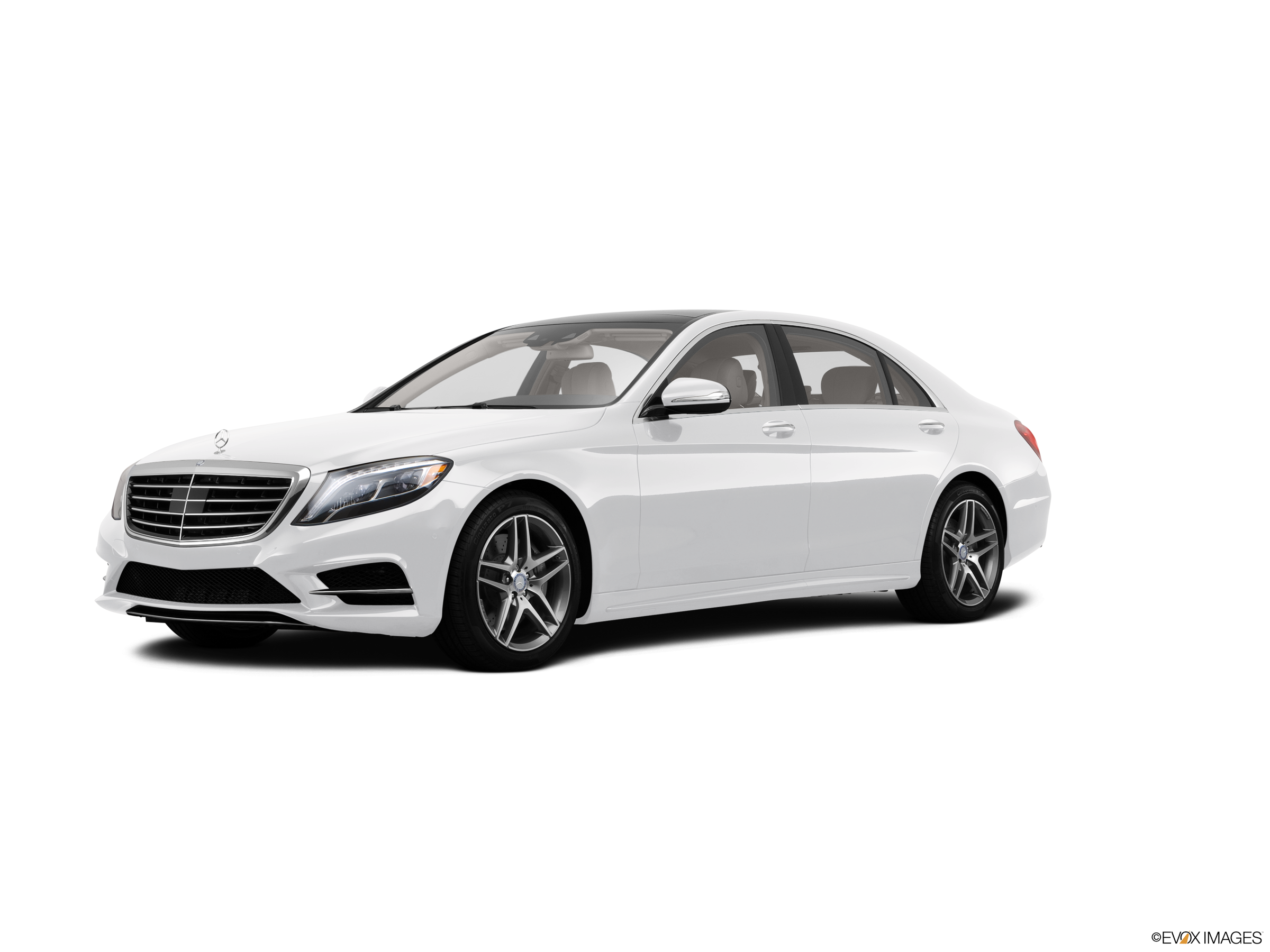 2014 Mercedes Benz S Class Values Cars For Sale Kelley Blue Book