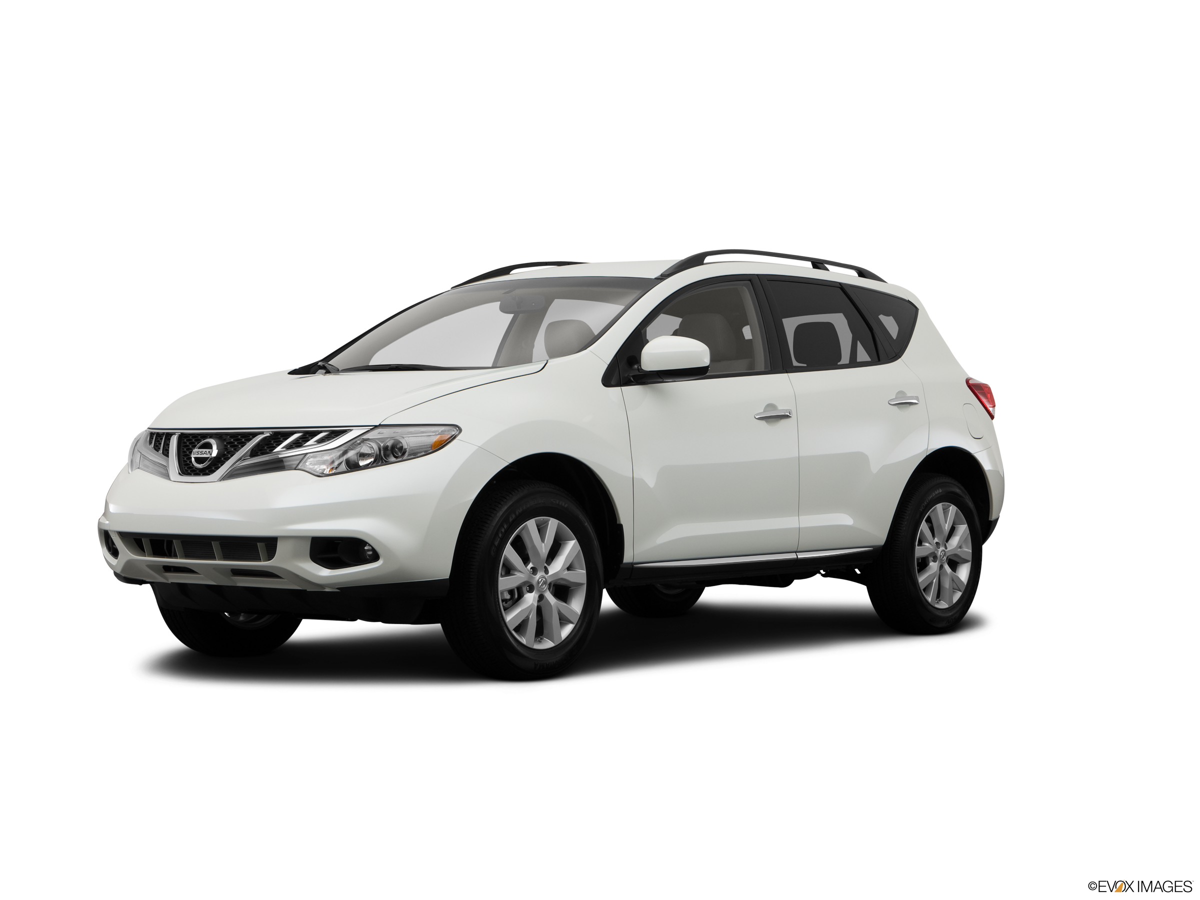 2014 Nissan Murano Values Cars For Sale Kelley Blue Book