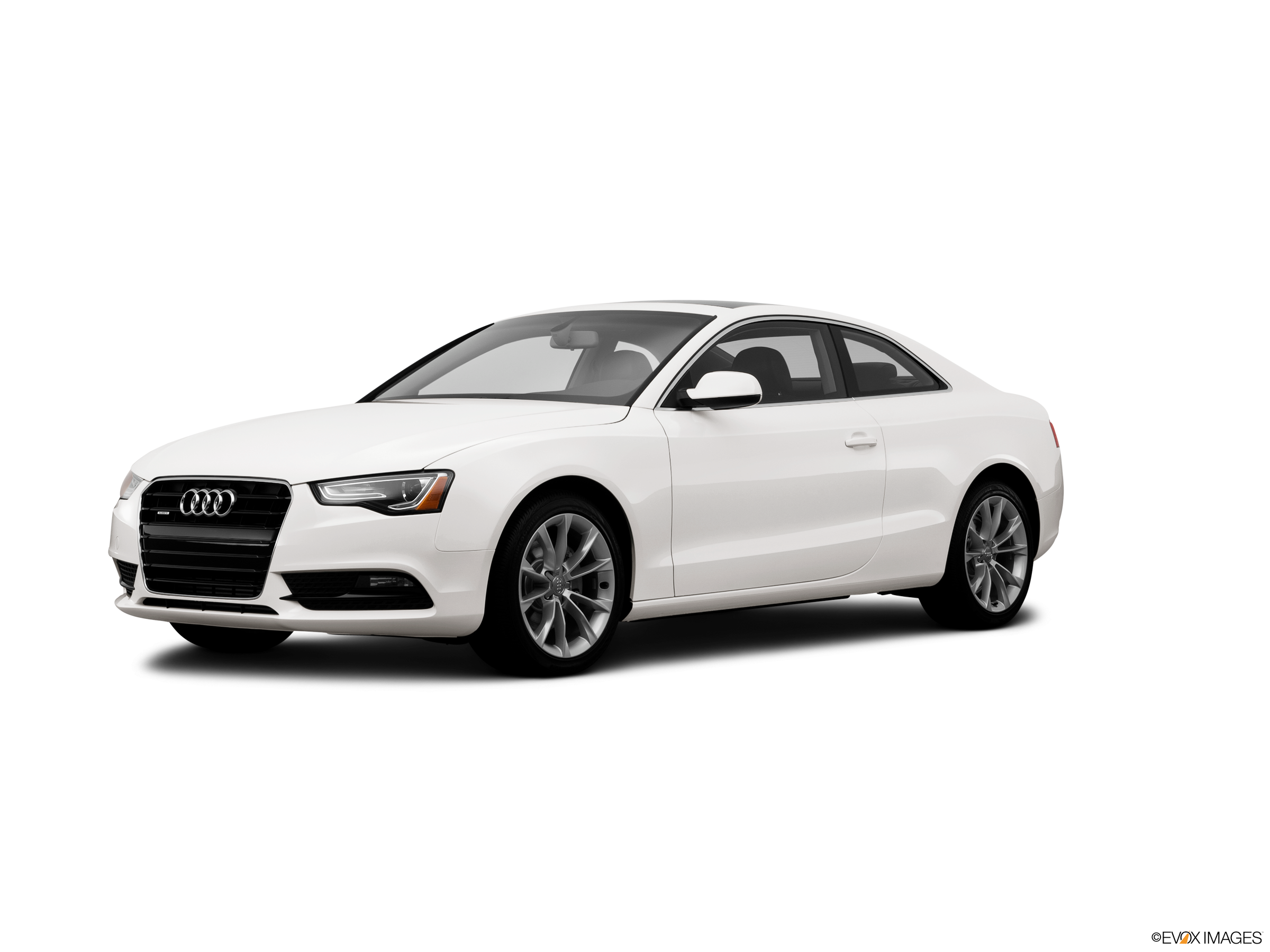 2014 Audi A5 Values Cars For Sale Kelley Blue Book