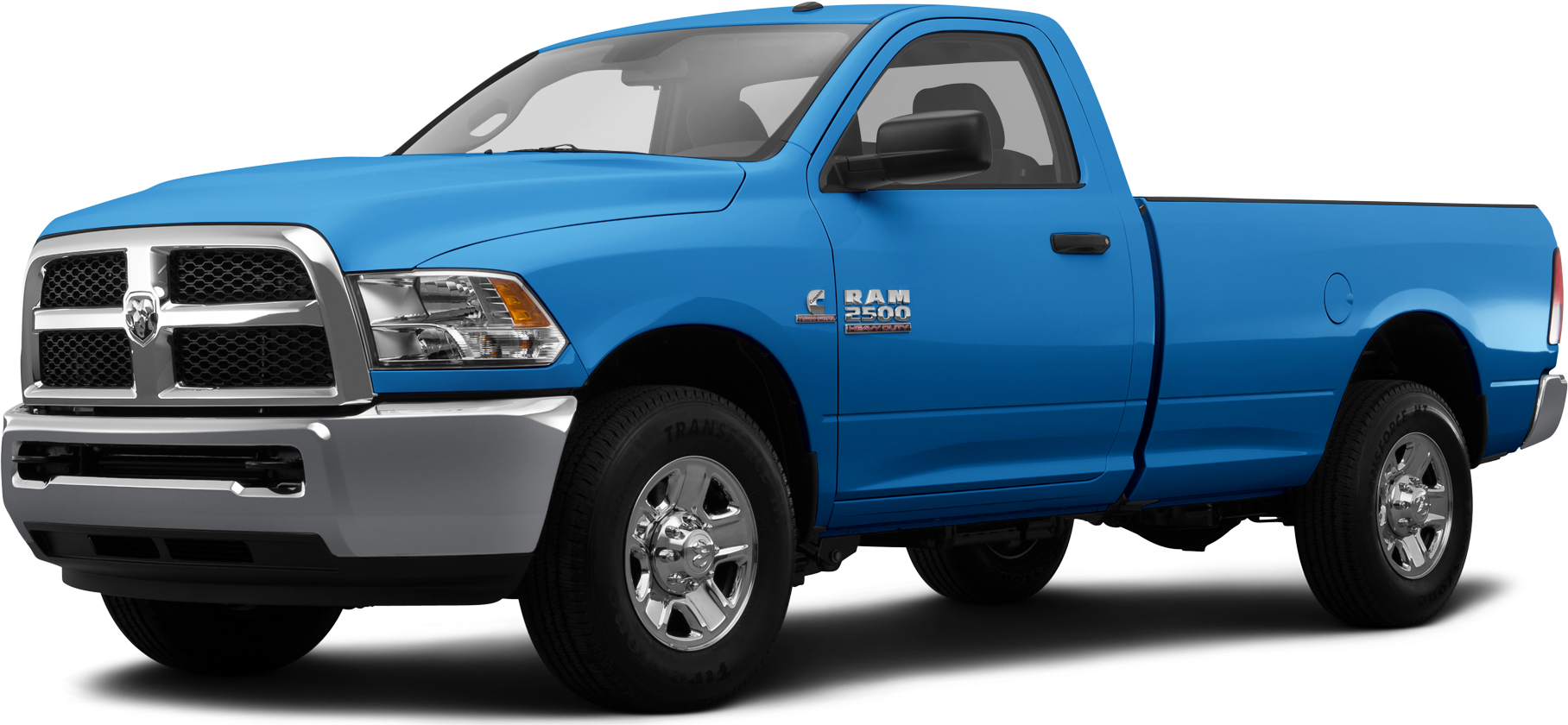 2014 Ram 1500 Crew Cab | Pricing, Ratings, Expert Review