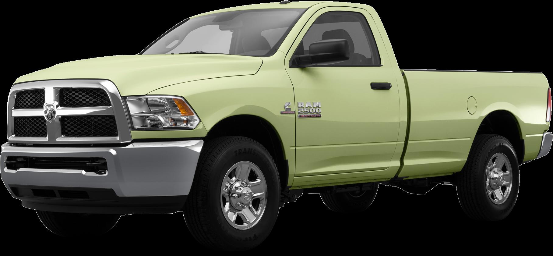 2014 GMC Sierra 3500 HD Crew Cab | Pricing, Ratings, Expert