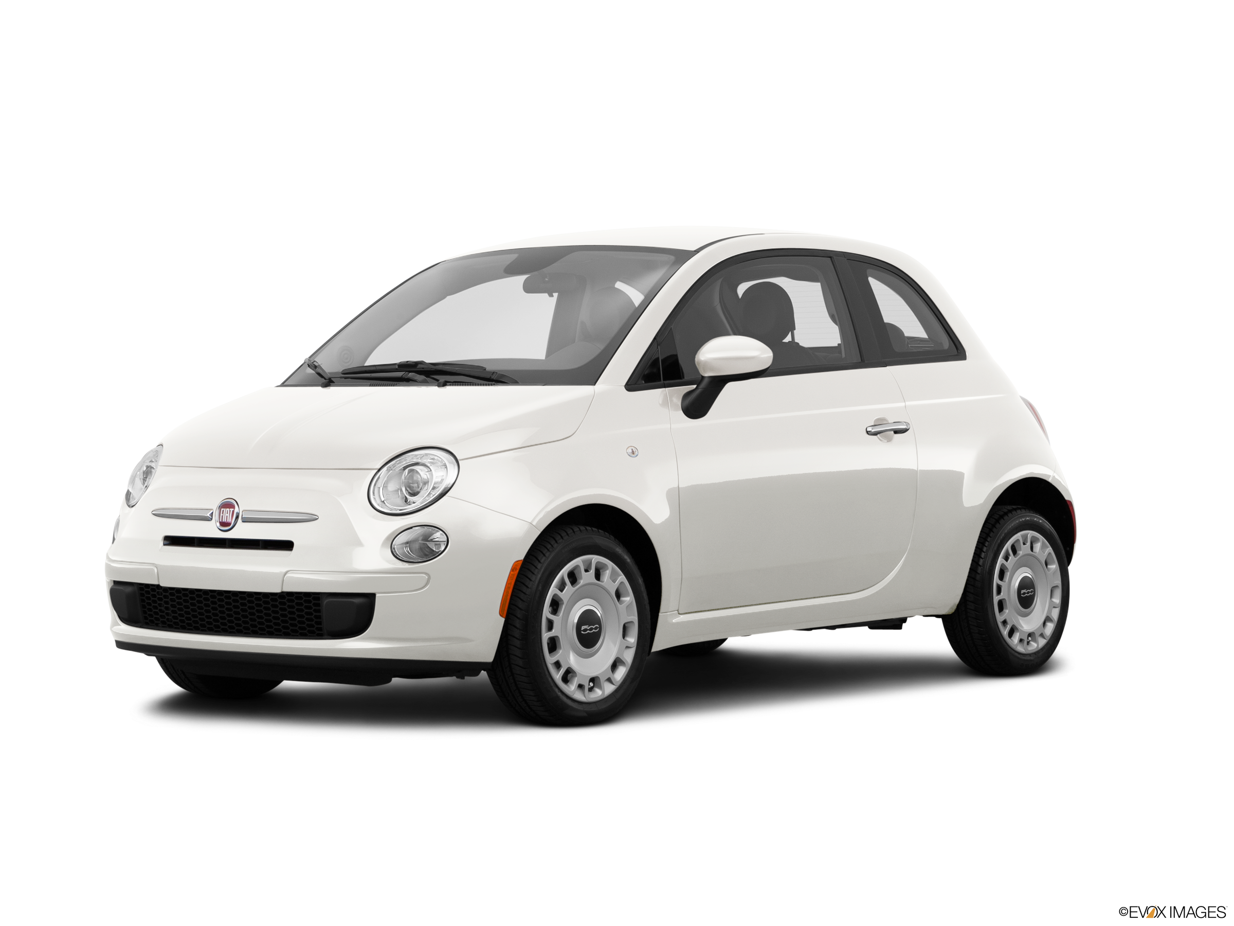 2014 Fiat 500 Values Cars For Sale Kelley Blue Book