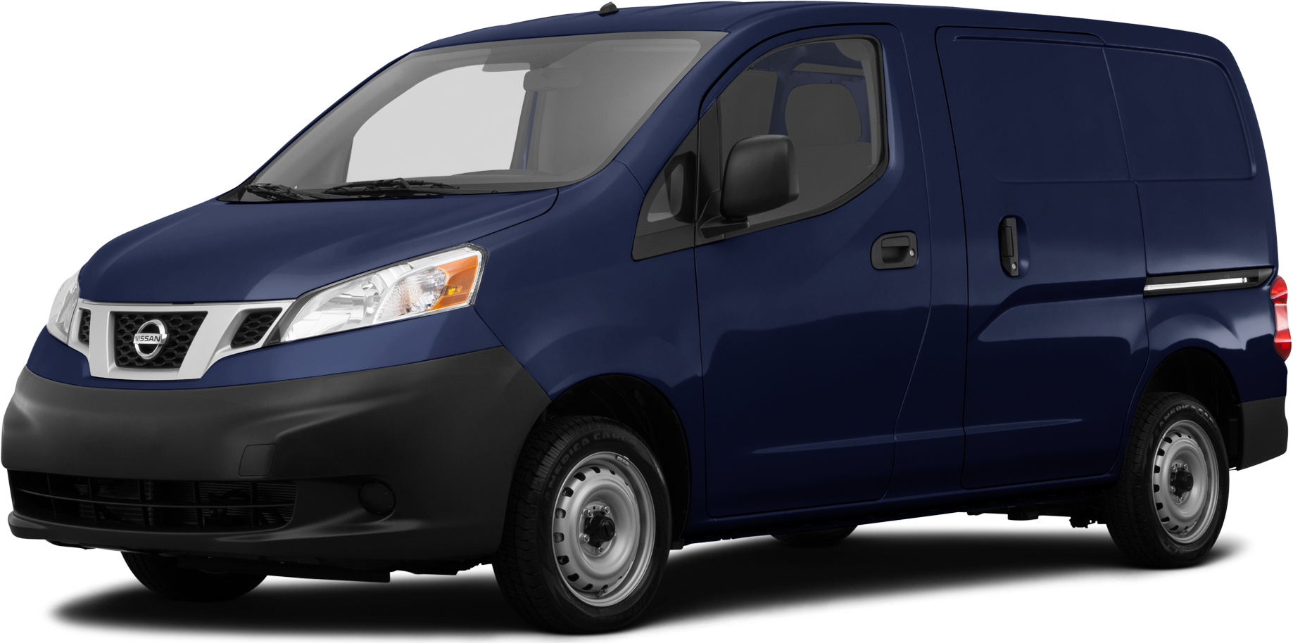 2013 Ford Transit Connect Cargo   Pricing, Ratings, Expert