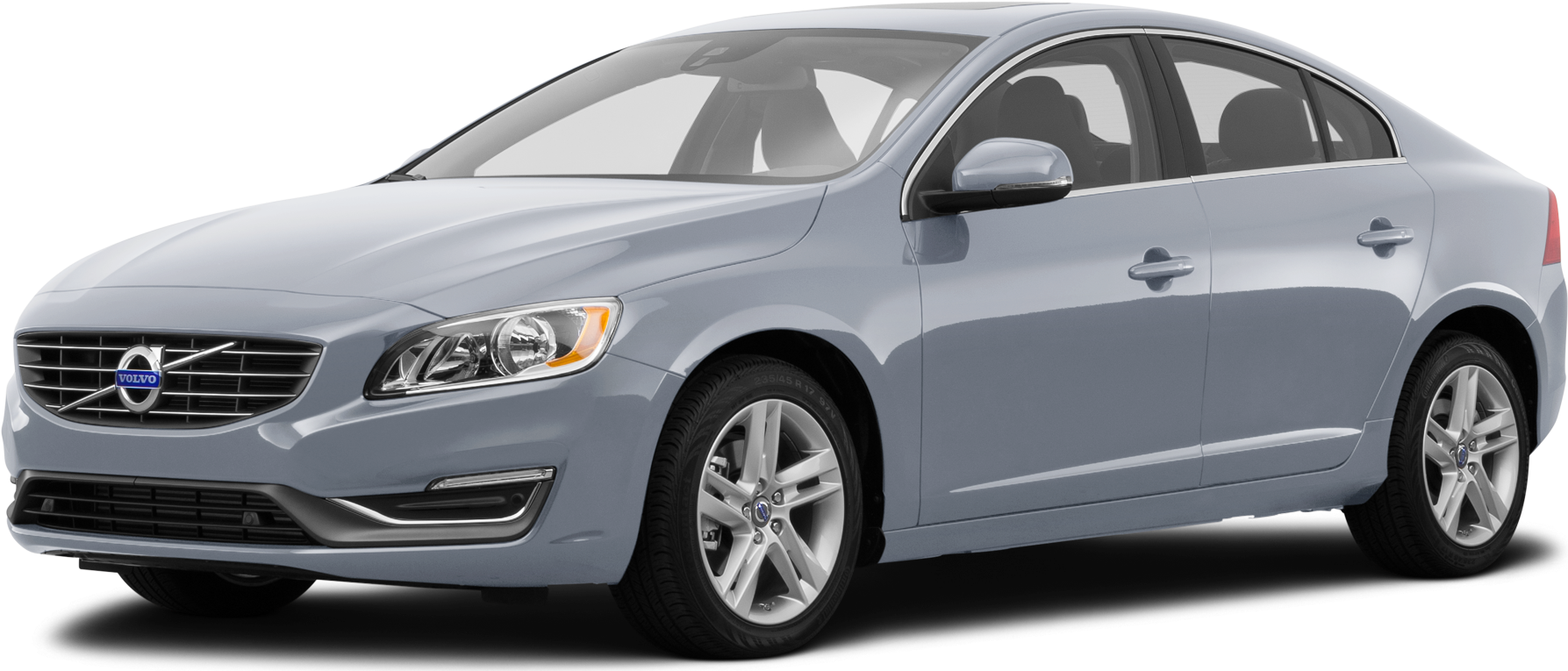 2015 volvo s60 values cars for sale