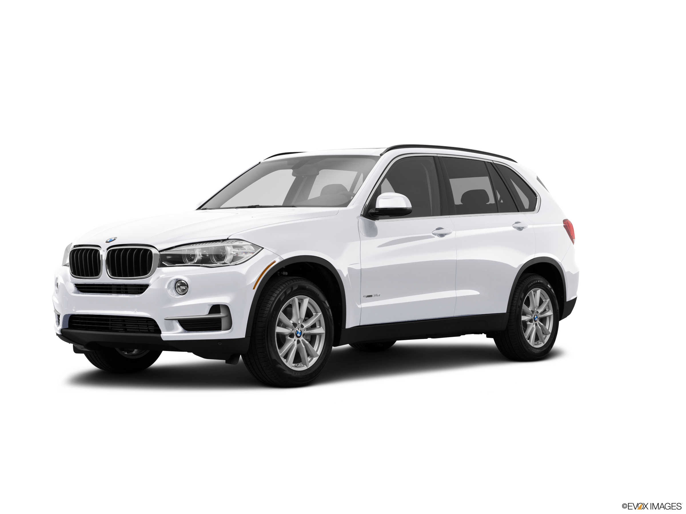 2014 Bmw X5 Values Cars For Sale Kelley Blue Book