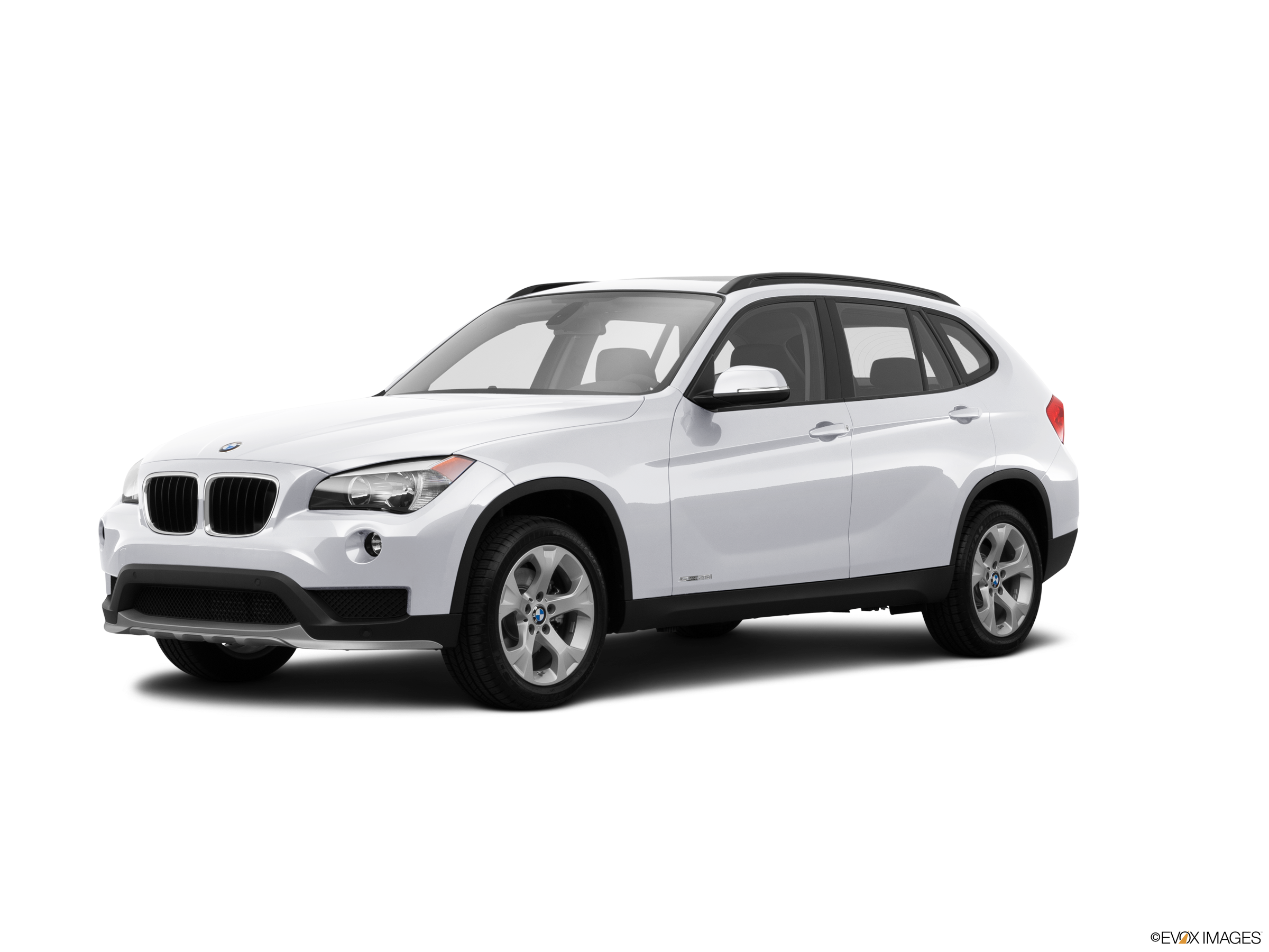 2015 Bmw X1 Values Cars For Sale Kelley Blue Book
