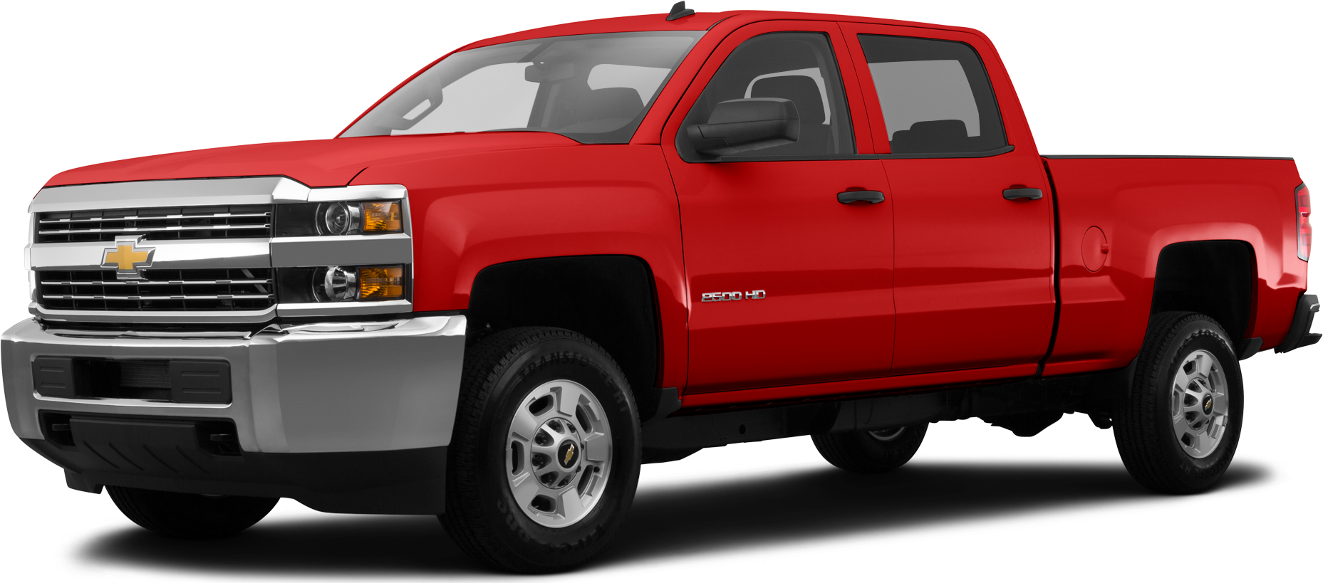 2015 Chevrolet Silverado 1500 Double Cab Pricing Ratings Expert