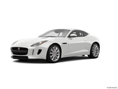 Used 2015 Jaguar F Type Values Cars For Sale Kelley Blue Book