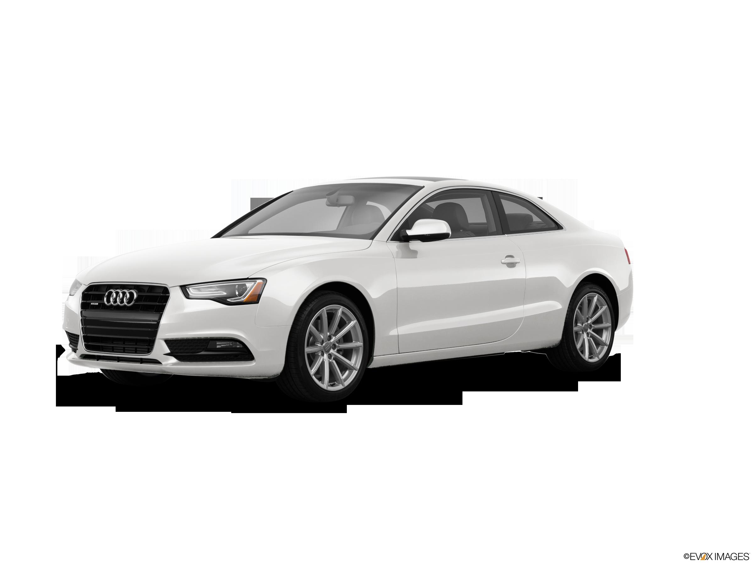 Kelebihan Audi A5 2015 Harga