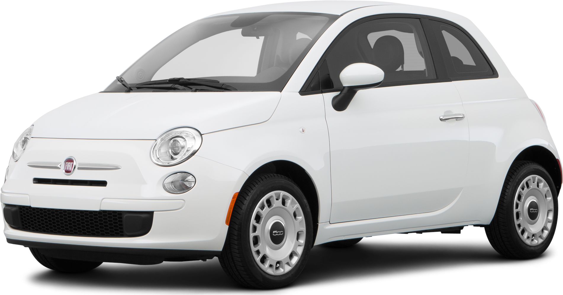 2016 FIAT 500X | Pricing, Ratings, Expert Review | Kelley