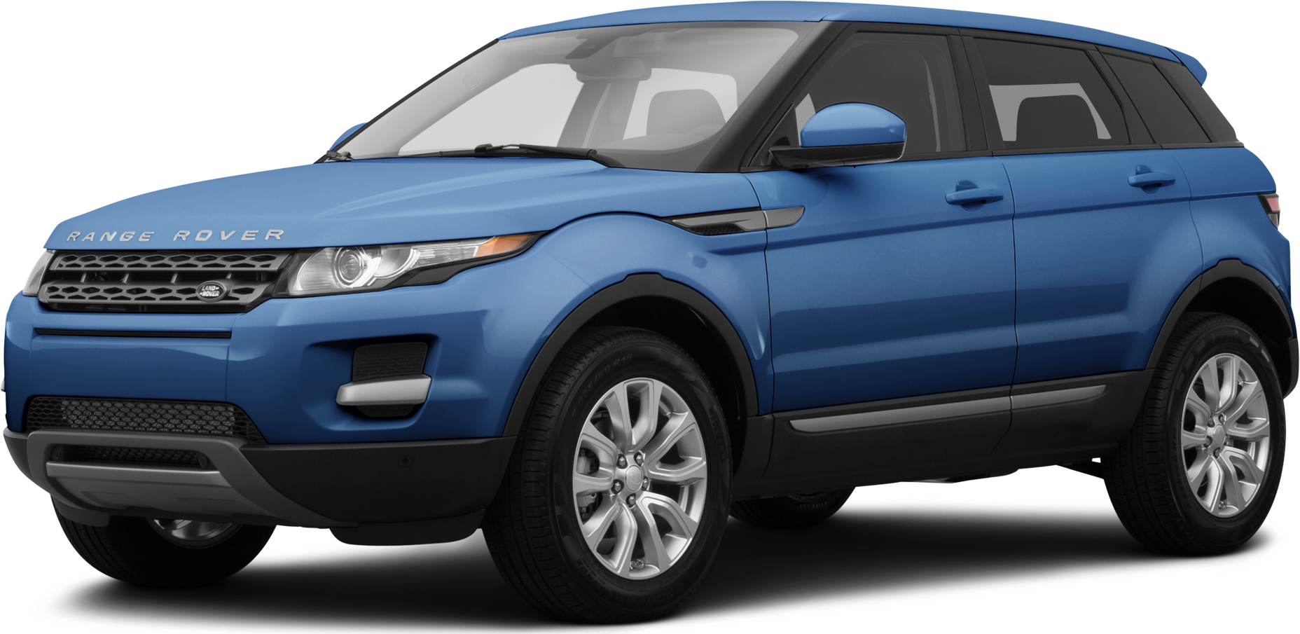 2015 Land Rover LR2 | Pricing, Ratings, Expert Review | Kelley Blue Book