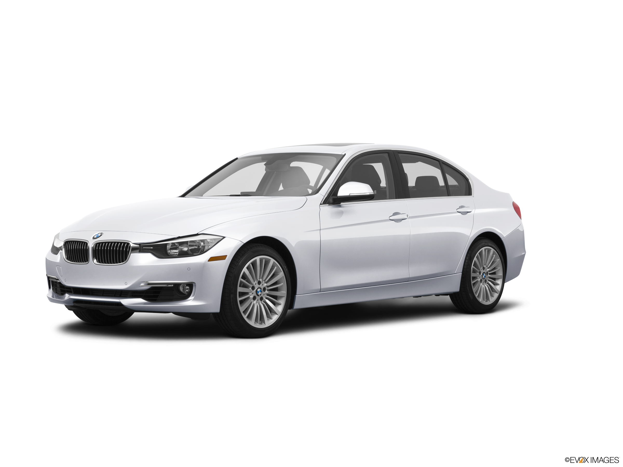 2015 Bmw 3 Series Values Cars For Sale Kelley Blue Book
