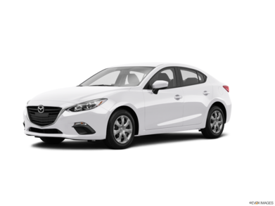 Used 2015 Mazda Mazda3 Values Cars For Sale Kelley Blue Book