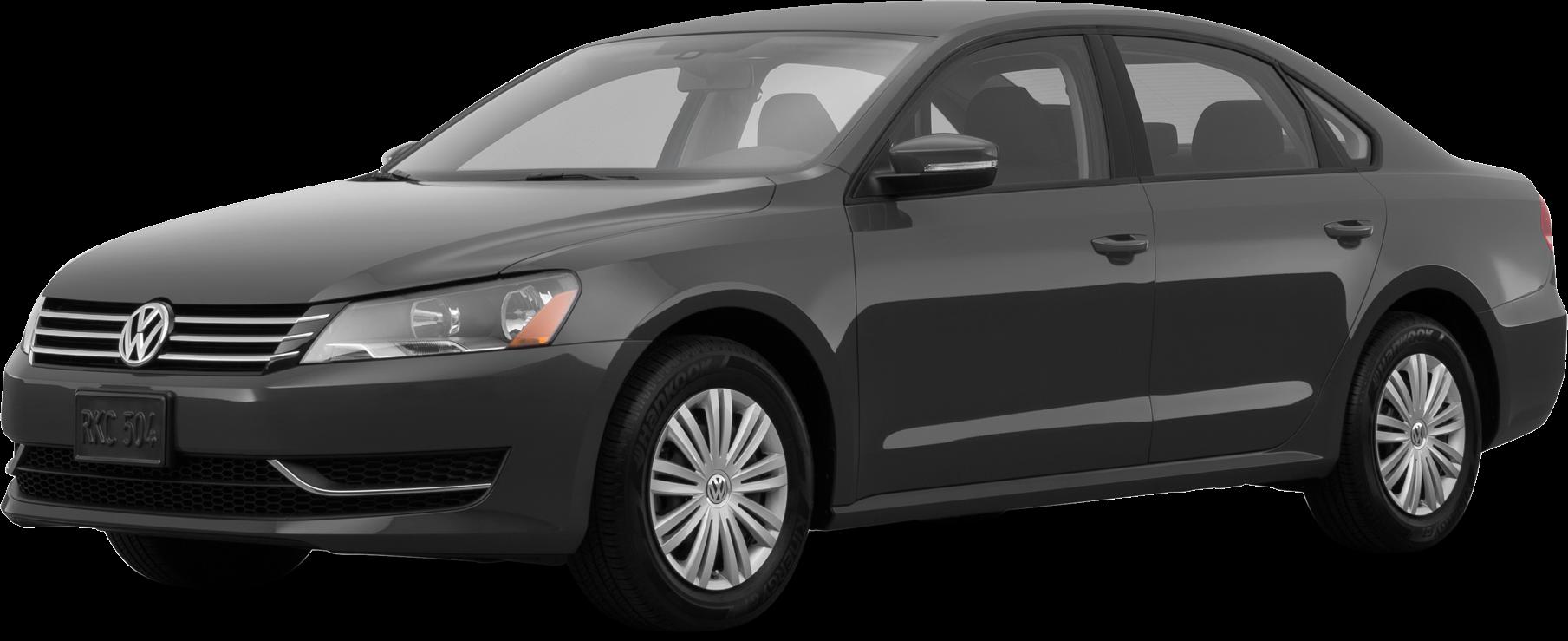 2015 Volkswagen Jetta | Pricing, Ratings, Expert Review
