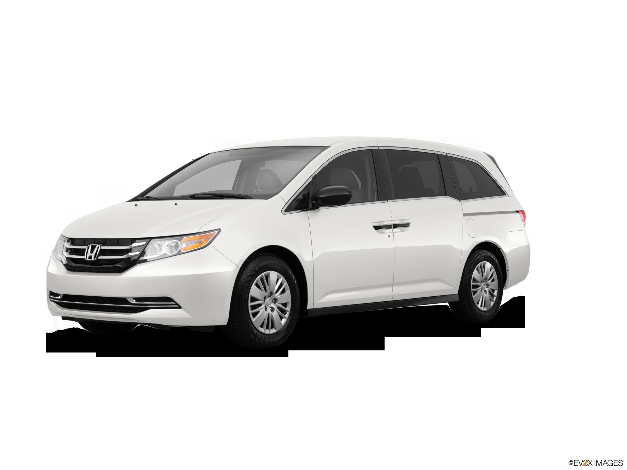 Kekurangan Honda Odyssey 2015 Spesifikasi