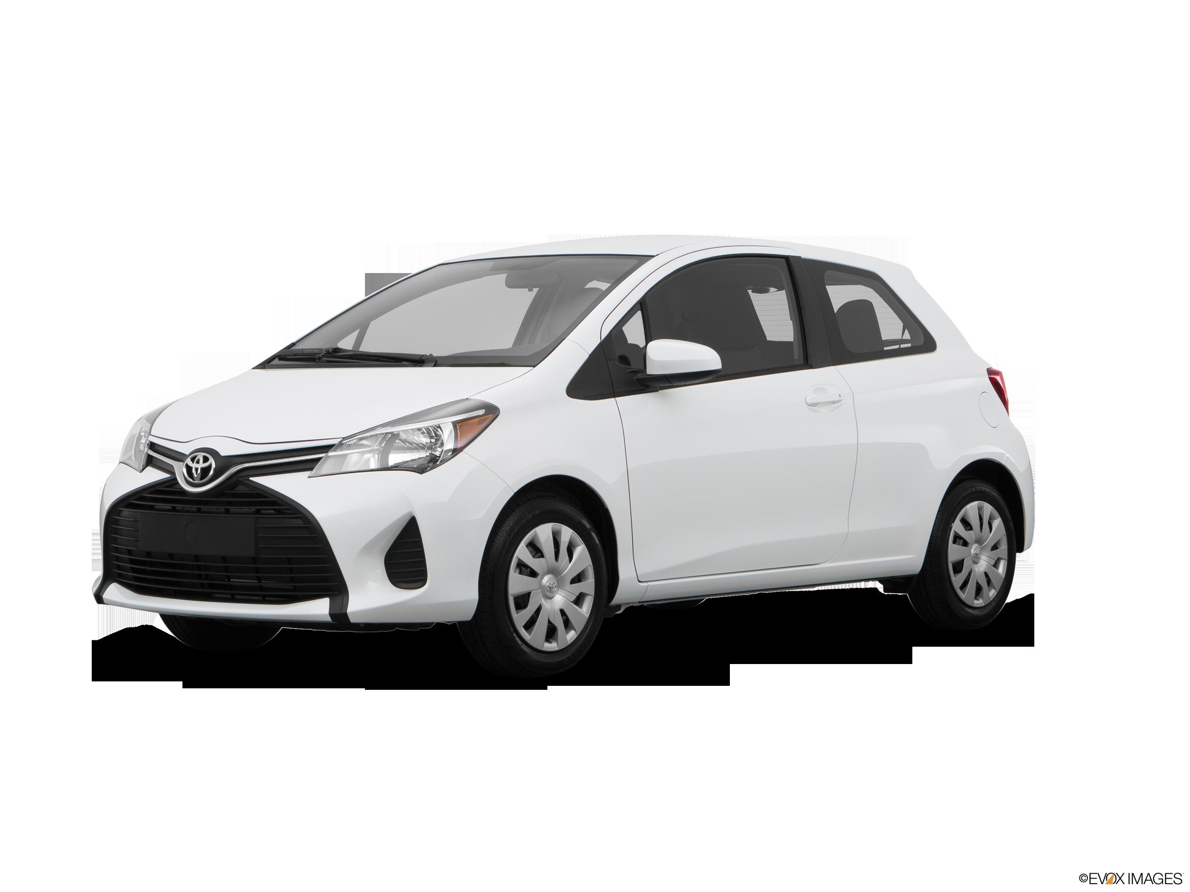 Kekurangan Toyota 2015 Review