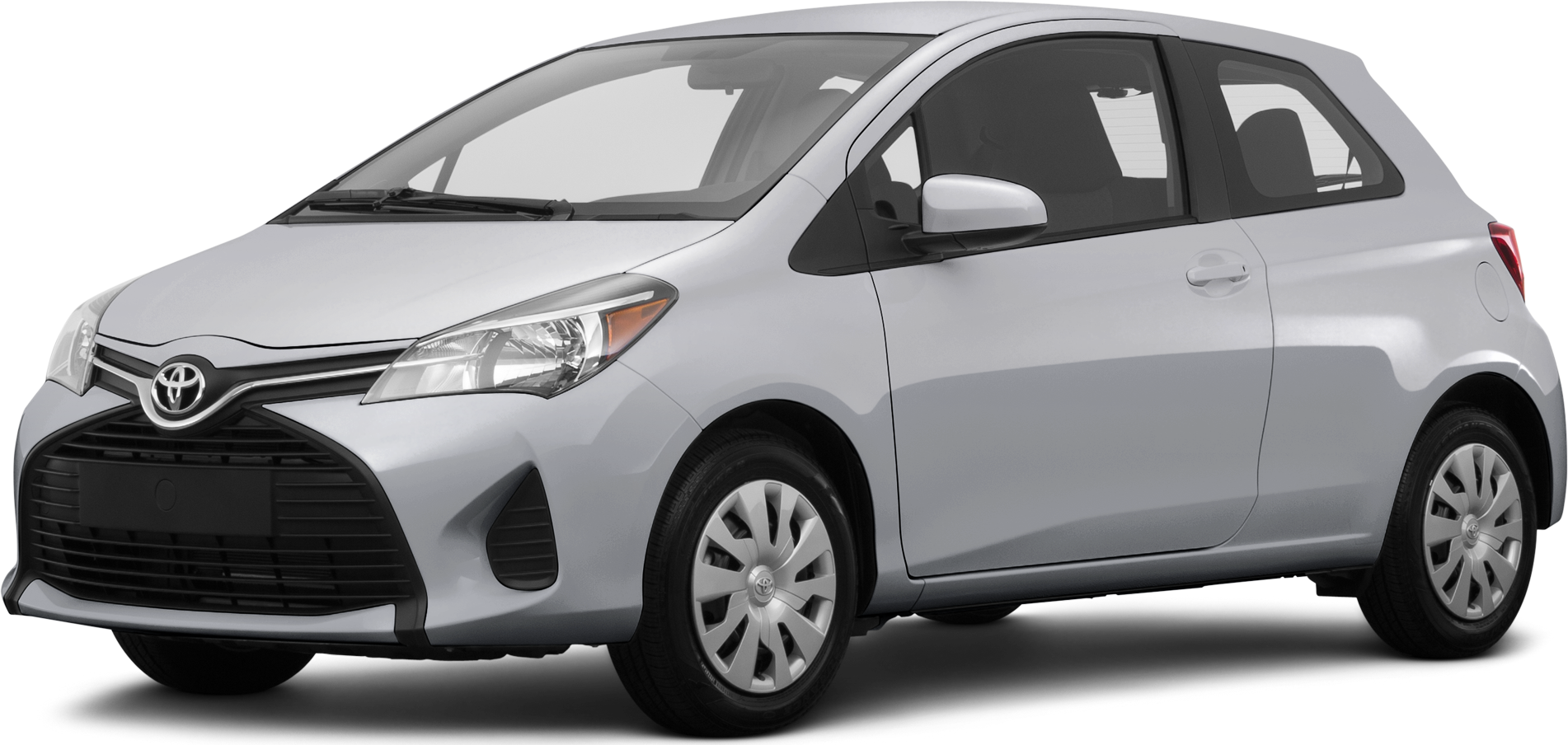 2017 Toyota Corolla | Pricing, Ratings, Expert Review | Kelley Blue Book