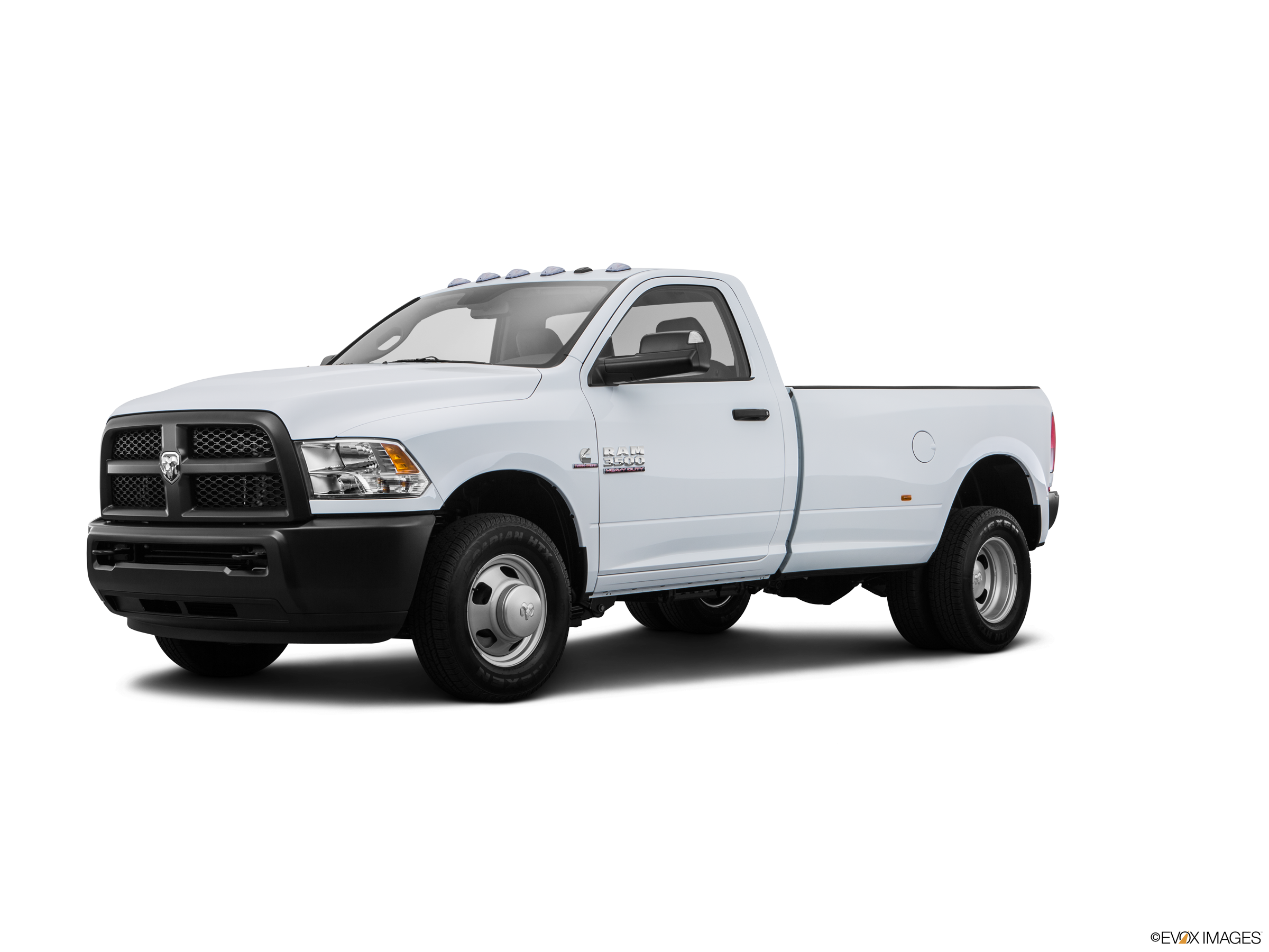 2016 Ram 3500 Trucks Values Cars For Sale Kelley Blue Book