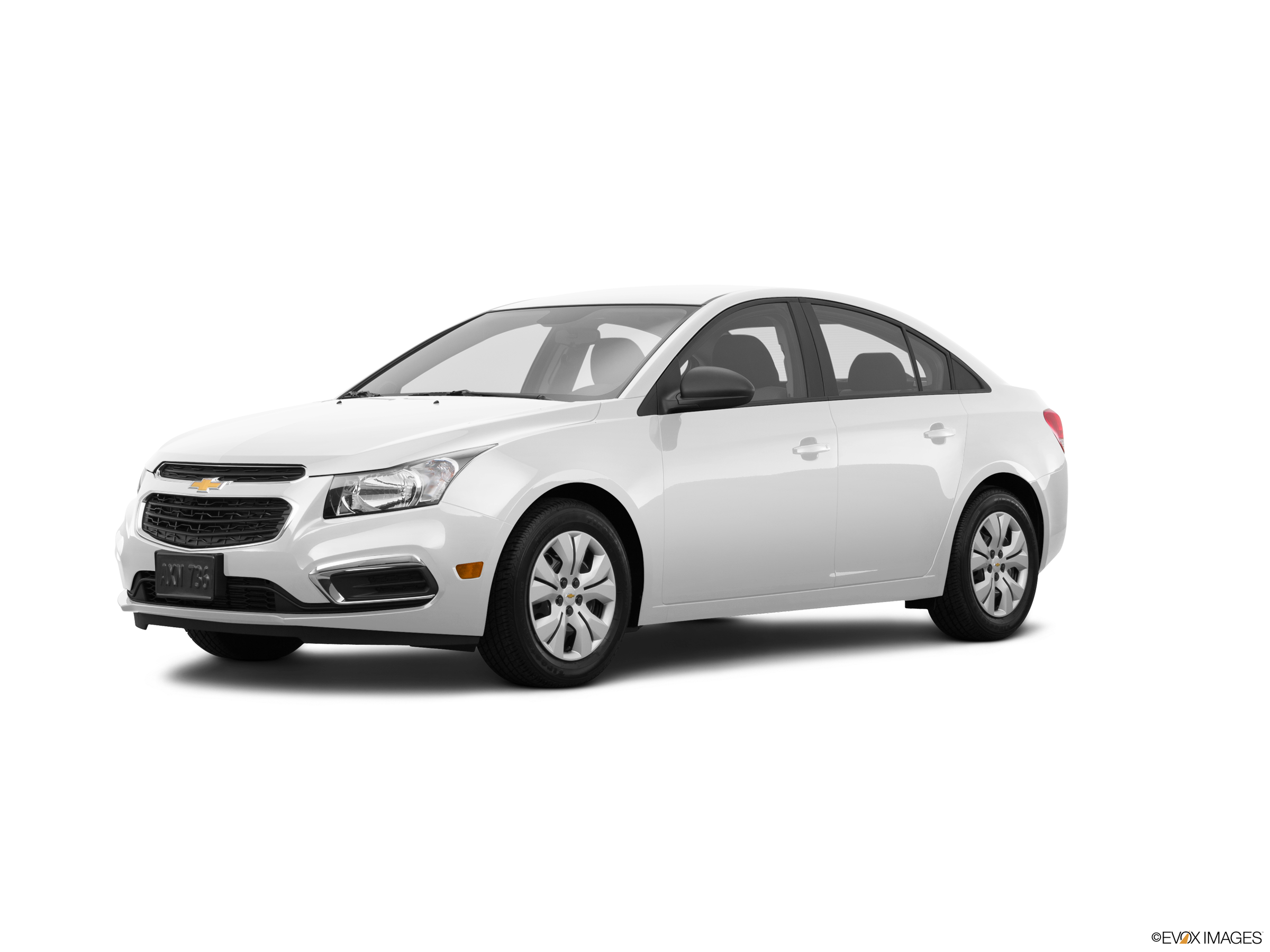 Kelebihan Cruze Chevrolet Murah Berkualitas