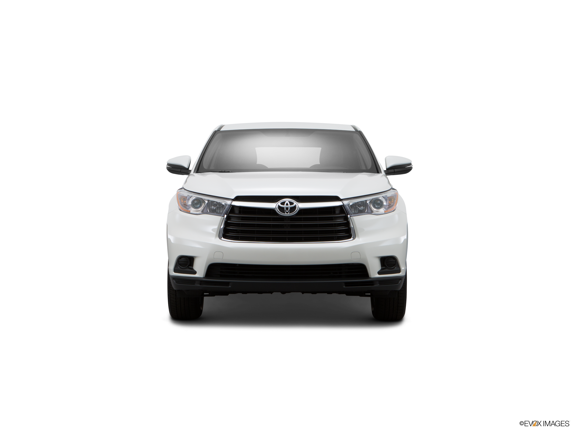 Used 2015 Toyota Highlander Values Cars For Sale Kelley Blue Book