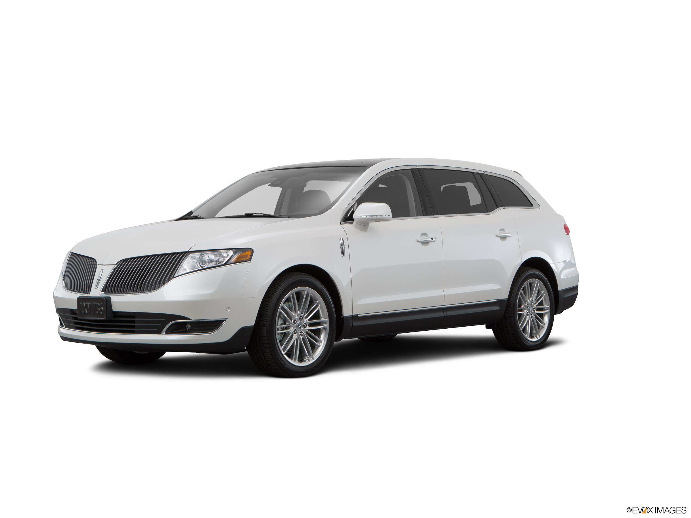 2017 Lincoln Mkt Pricing Reviews Ratings Kelley Blue Book