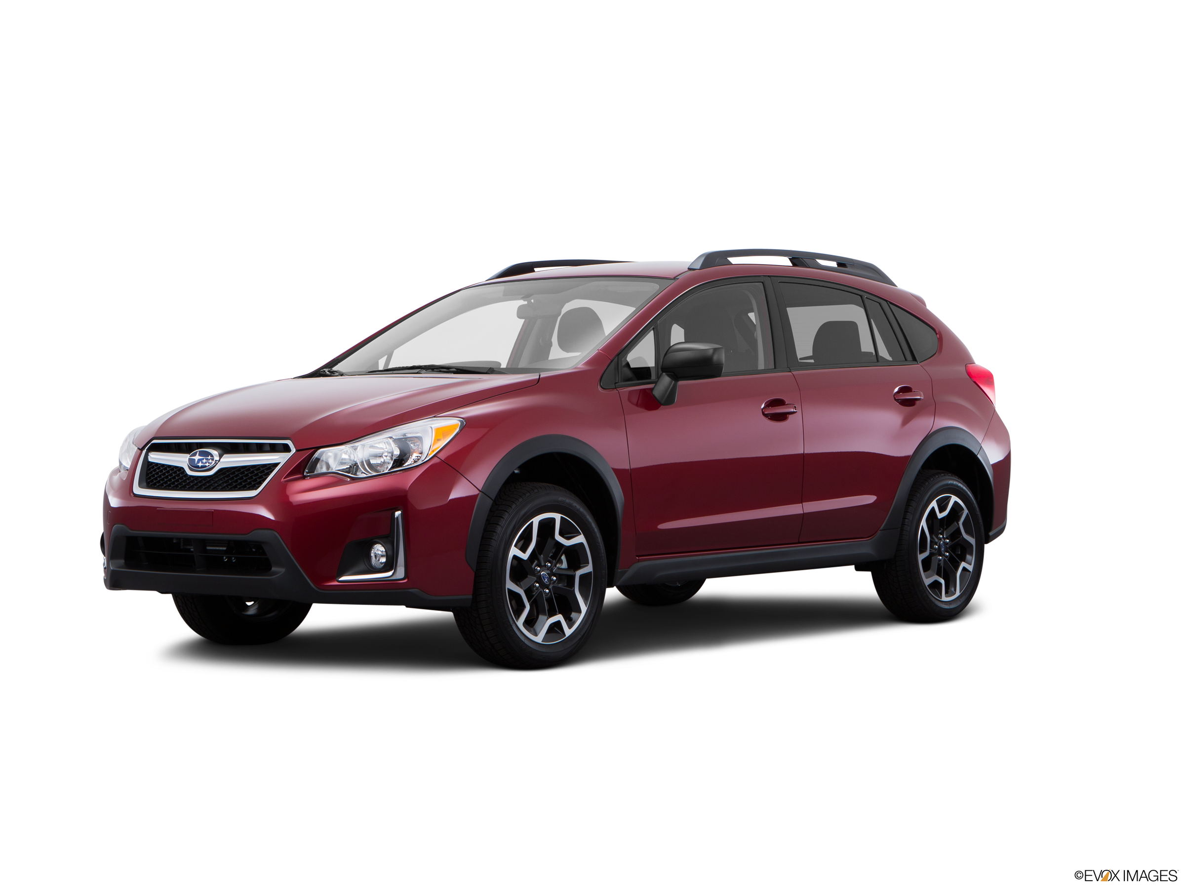 2017 Subaru Crosstrek Pricing Reviews Ratings Kelley