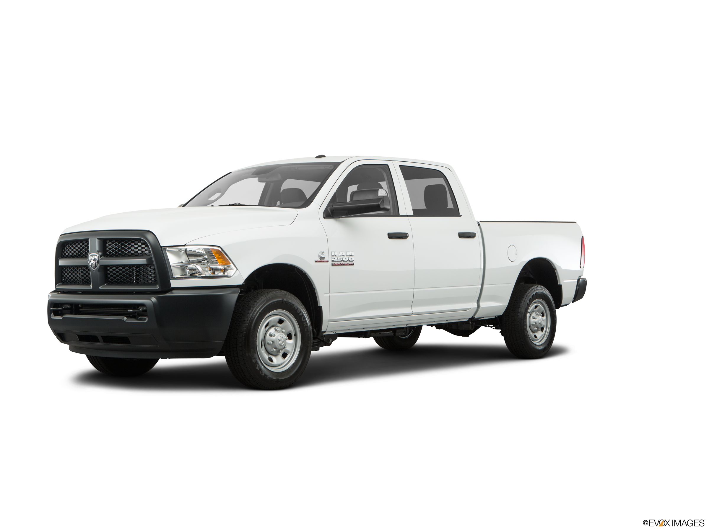 2018 Ram 2500 Trucks Pricing Reviews Ratings Kelley