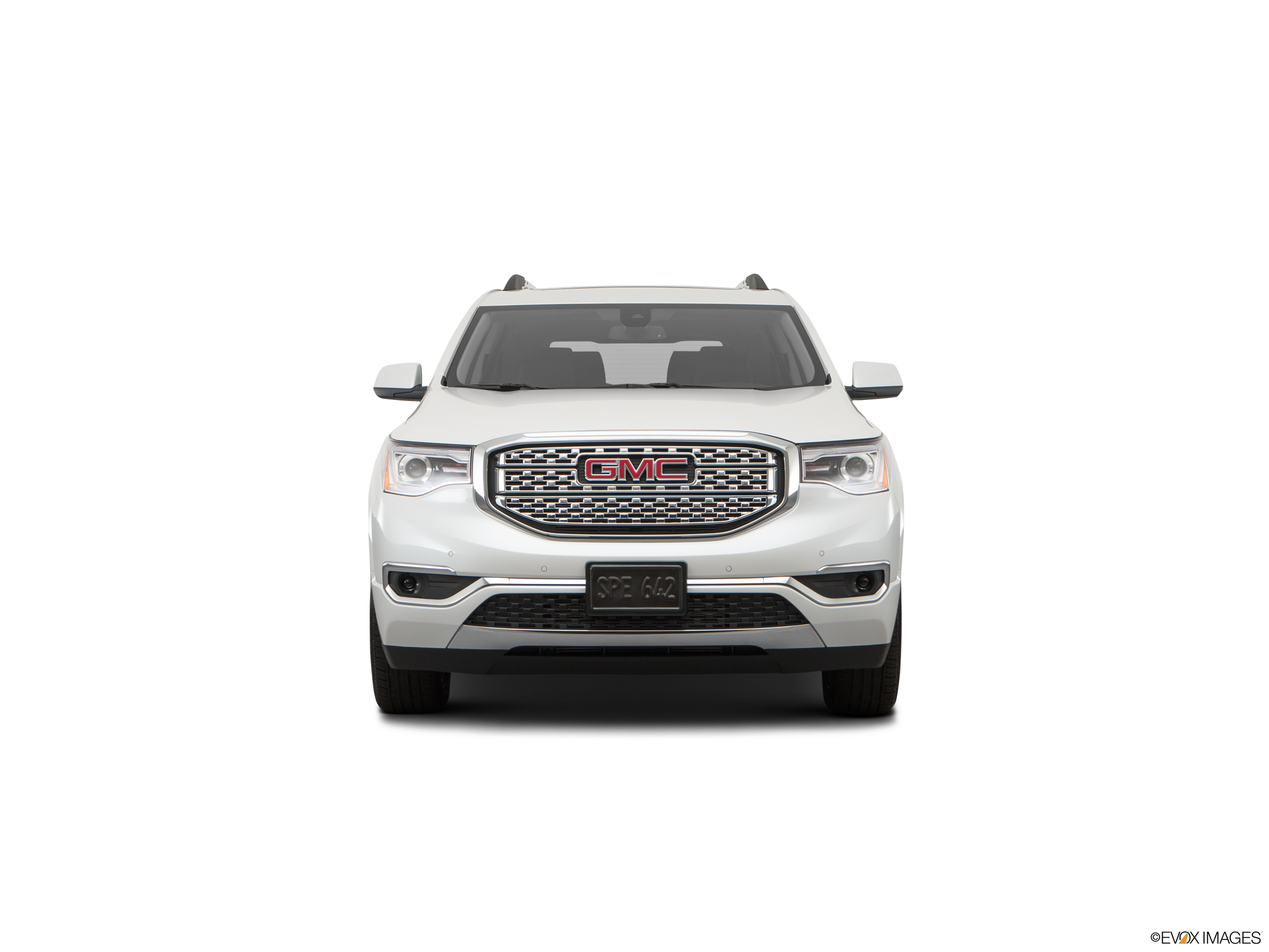 Used 2019 Gmc Acadia Denali Sport Utility 4d Prices Kelley Blue Book