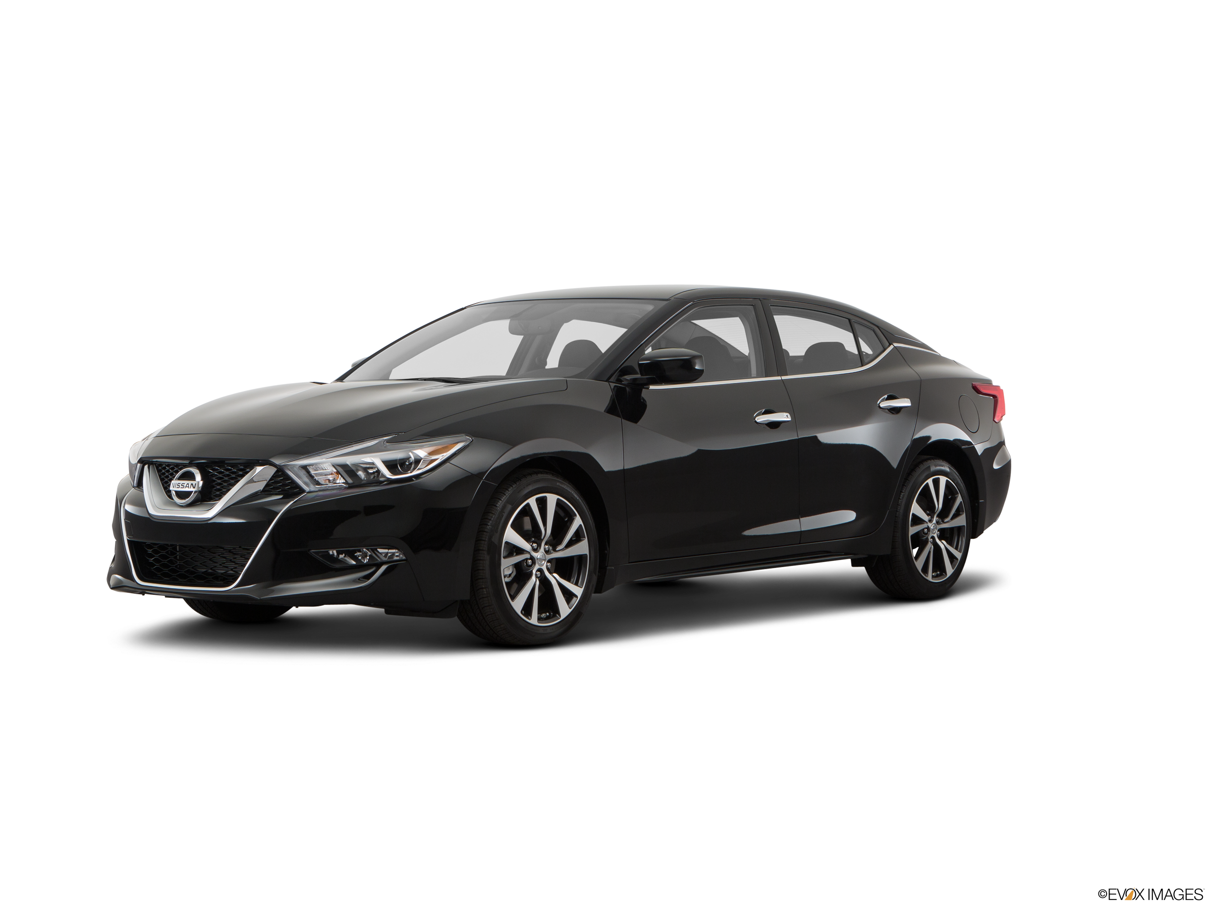 2018 Nissan Maxima Pricing Ratings Expert Review Kelley Blue Book