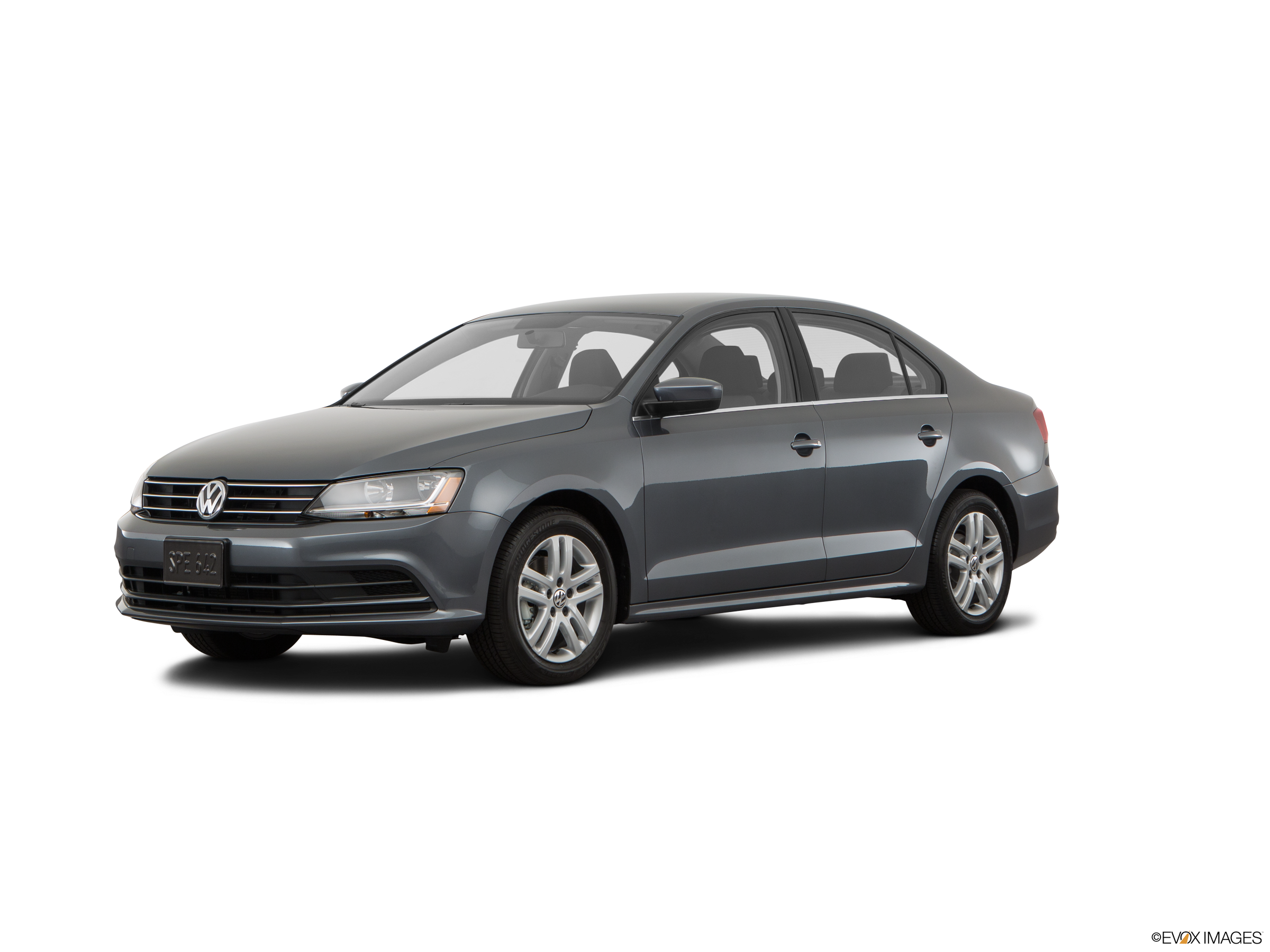 2018 Volkswagen Jetta Pricing, Reviews & Ratings | Kelley