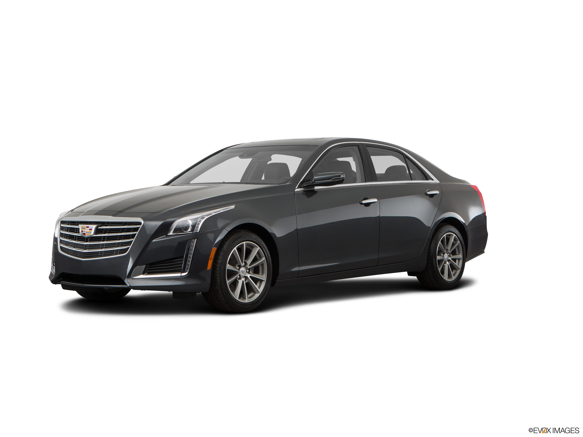 2017 Cadillac Cts 3 6 L Premium Luxury >> 2017 Cadillac Cts Pricing Ratings Expert Review Kelley