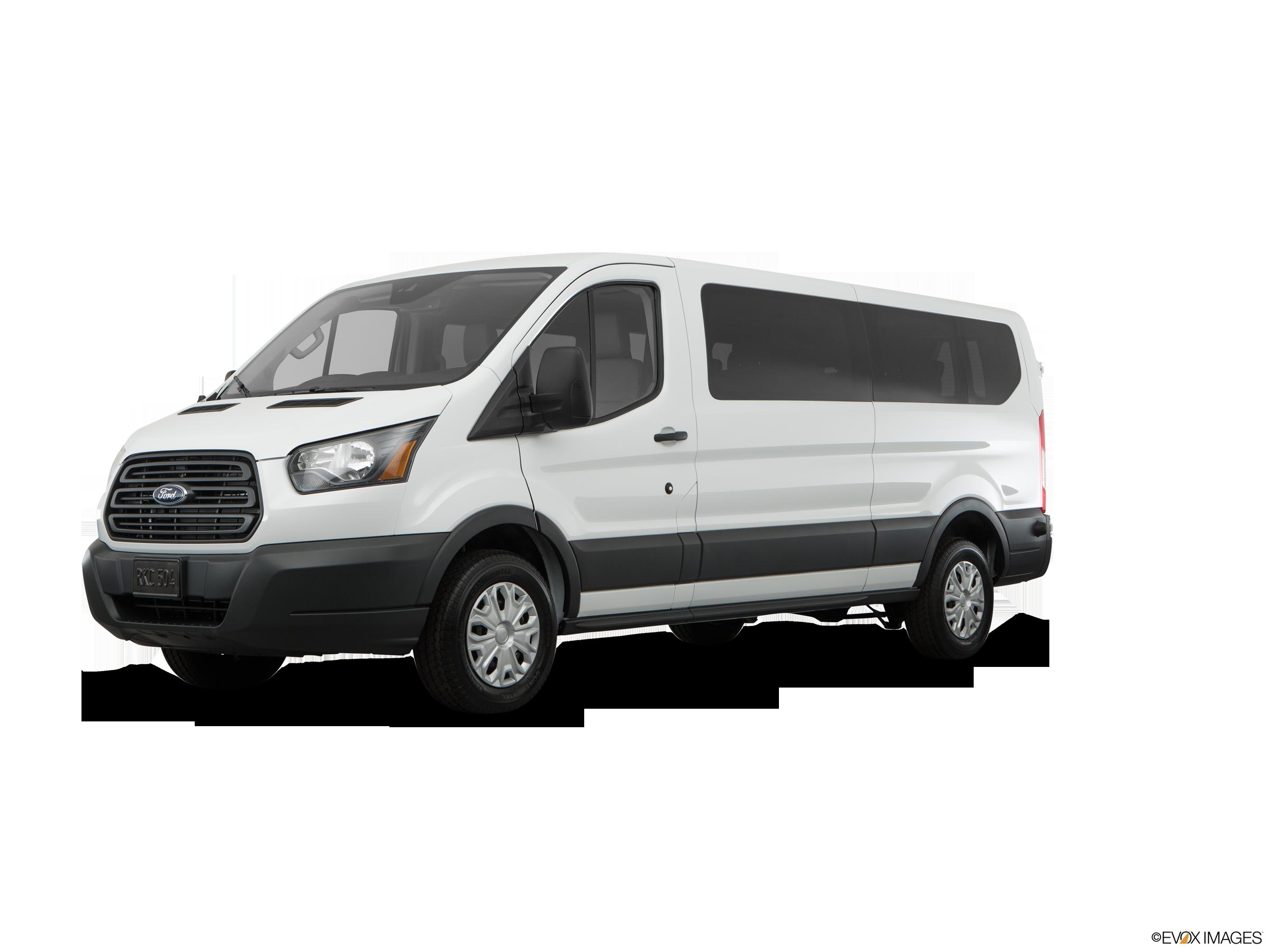 2017 Ford Transit 150 Cargo Van >> 2017 Ford Transit 150 Wagon Pricing Reviews Ratings