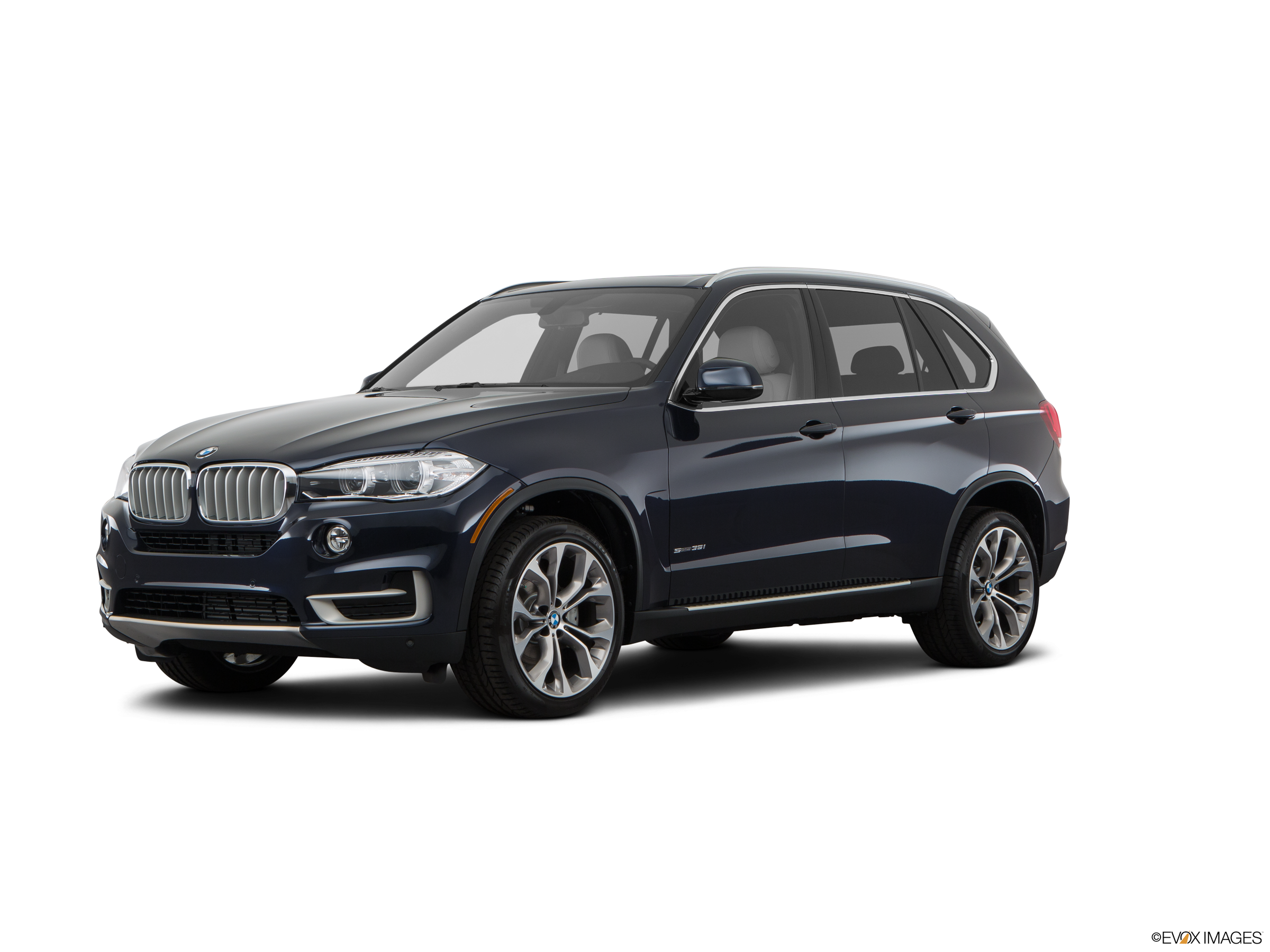 2017 Bmw X5 Pricing Ratings Expert Review Kelley Blue Book