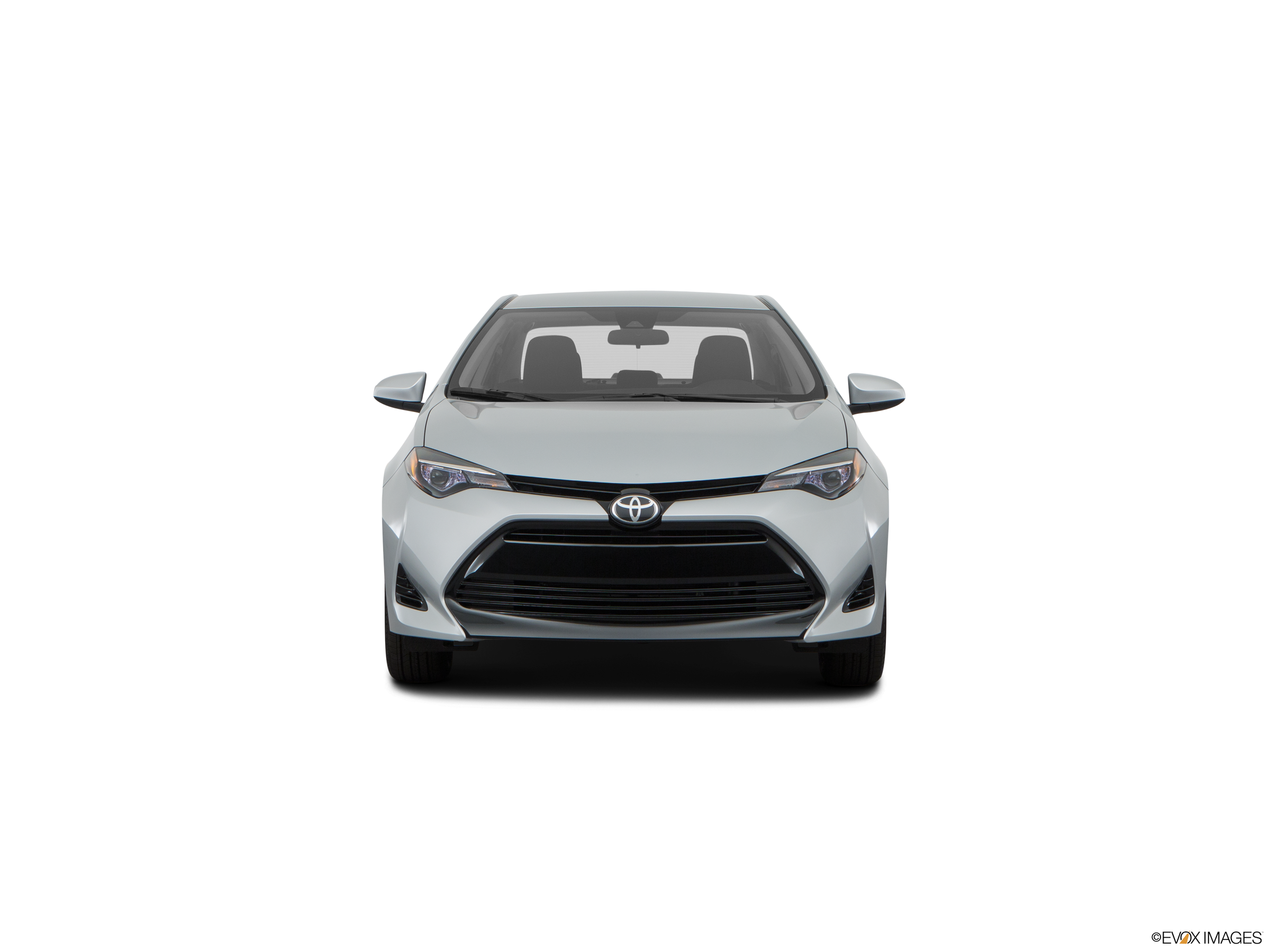 2019 Toyota Corolla Prices Reviews Pictures Kelley Blue Book