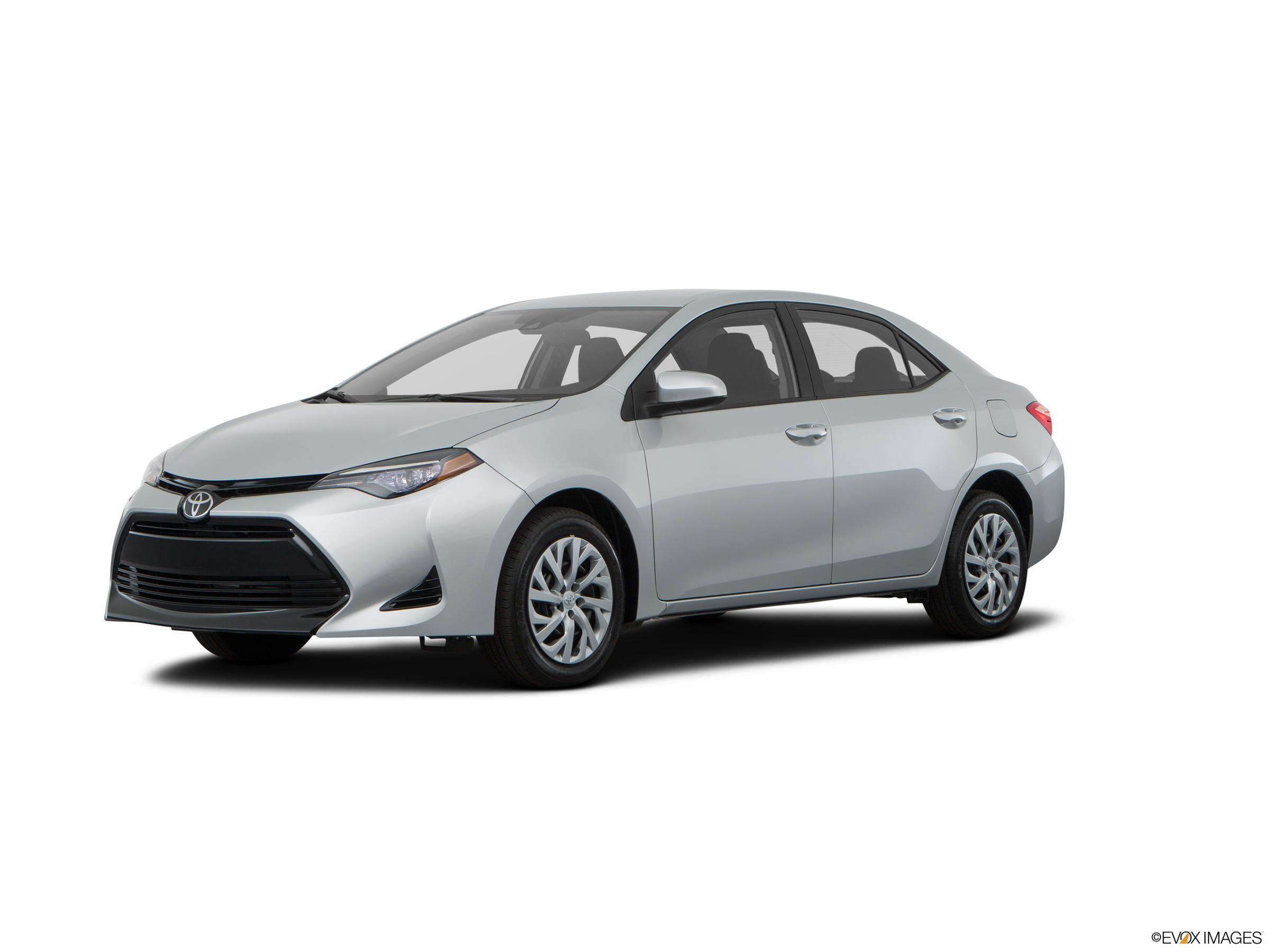 2019 Toyota Corolla | Pricing, Ratings, Expert Review