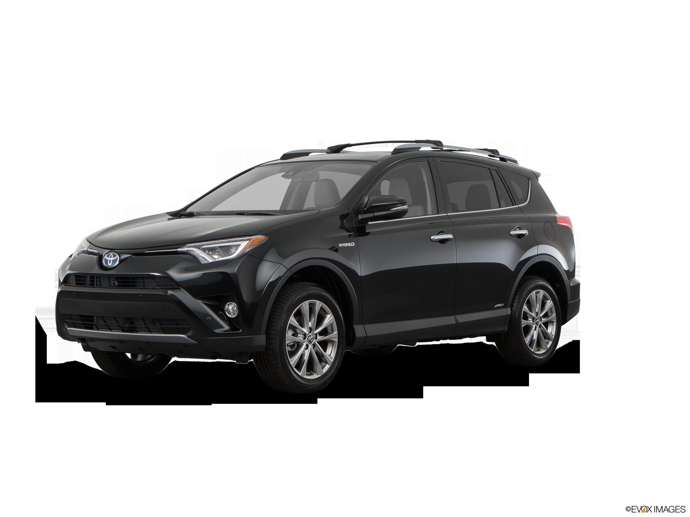 Kelebihan Toyota 2018 Spesifikasi