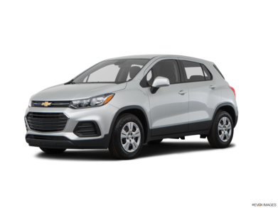 2018 chevy trax redline edition review