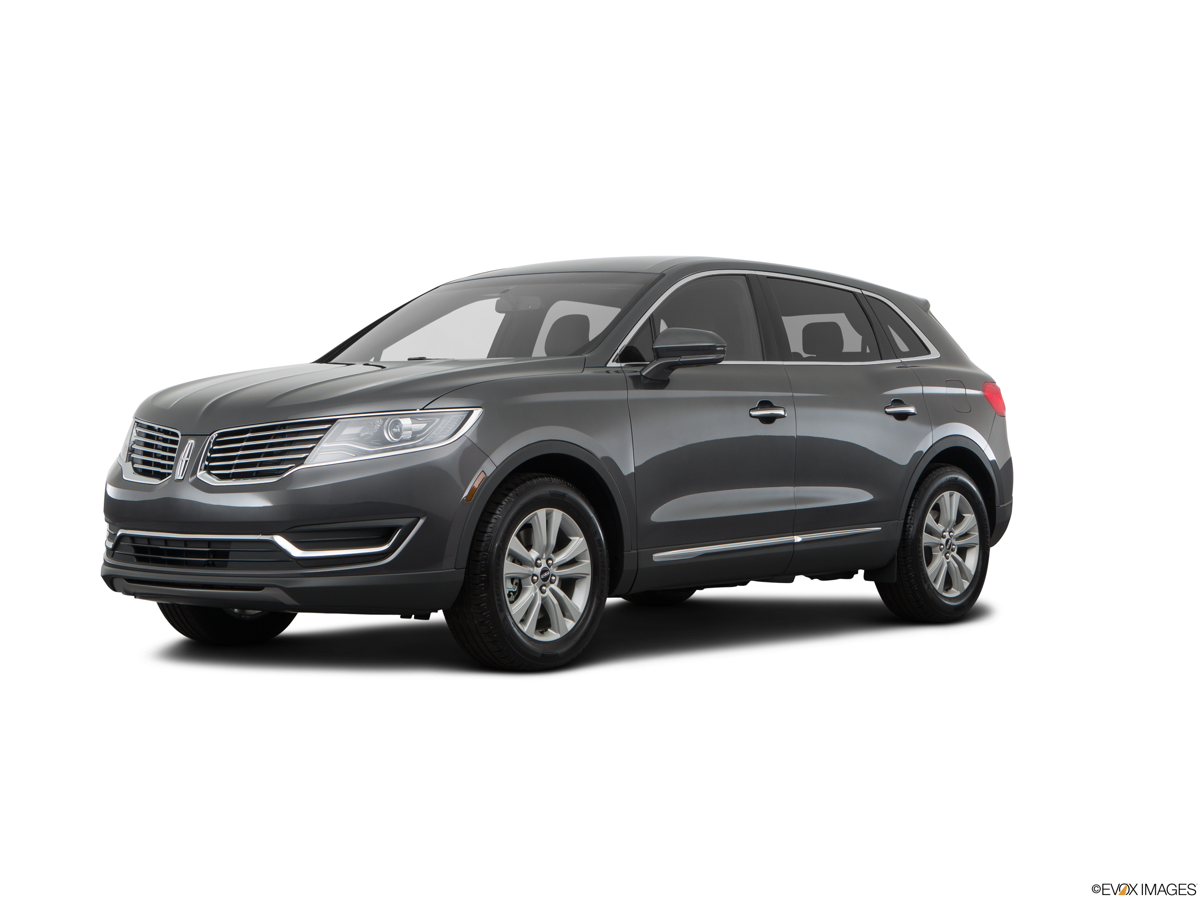 Lincoln Mkx Suv >> 2018 Lincoln Mkx Pricing Ratings Expert Review Kelley Blue Book